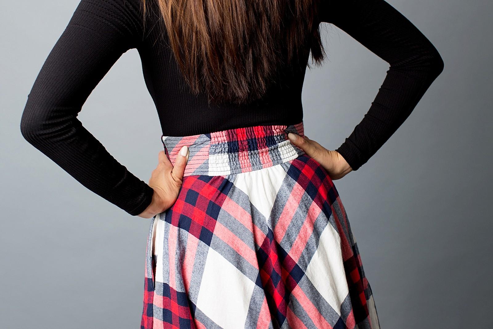 eshakti-com-custom-dresses-shirts-jeans-sponsored-diana-elizabeth-lifestyle-fashion-blogger-phoenix-arizona-1449