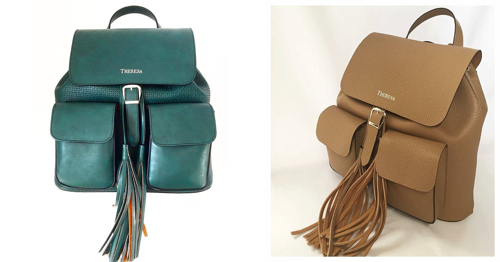 hand-chiseled-leather-bag