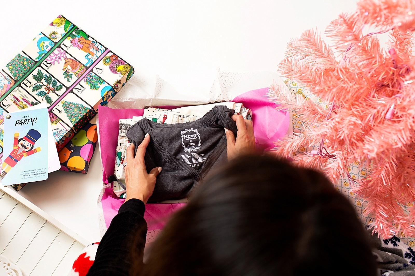 hanes-christmas-pajamas-girls-pajama-party-ideas-cute-jammies-diana-elizabeth-lifestyle-fashion-blogger-phoenix-arizona-1706