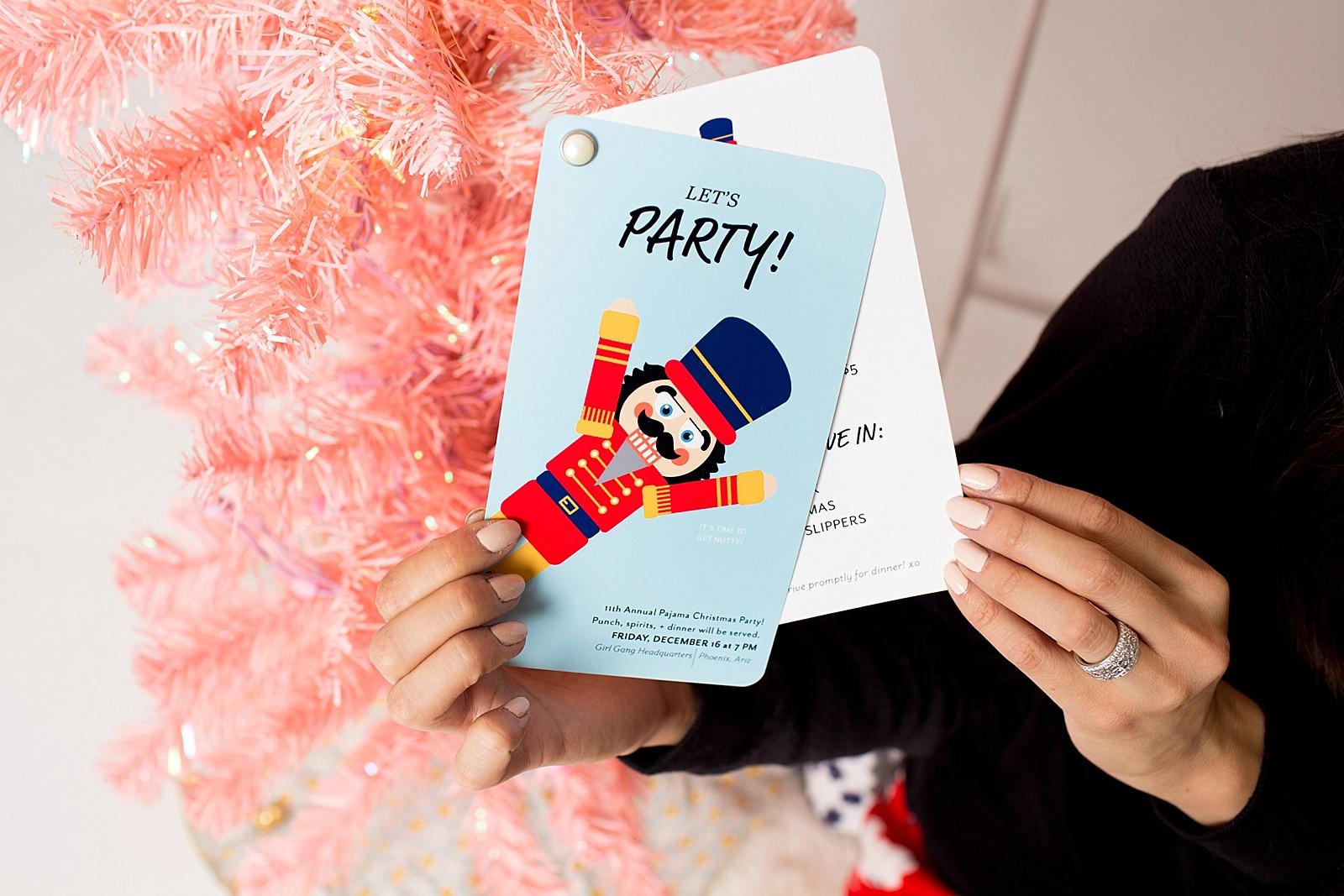 hanes-christmas-pajamas-girls-pajama-party-ideas-cute-jammies-diana-elizabeth-lifestyle-fashion-blogger-phoenix-arizona-1746