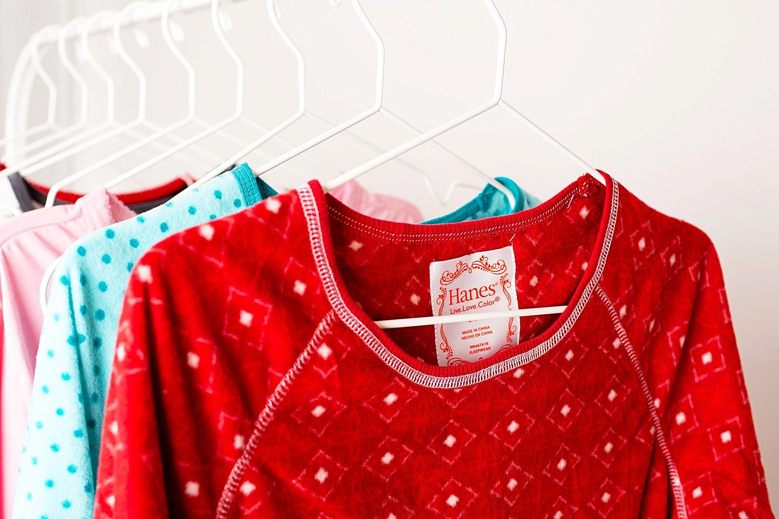 hanes-christmas-pajamas-girls-pajama-party-ideas-cute-jammies-diana-elizabeth-lifestyle-fashion-blogger-phoenix-arizona-1782