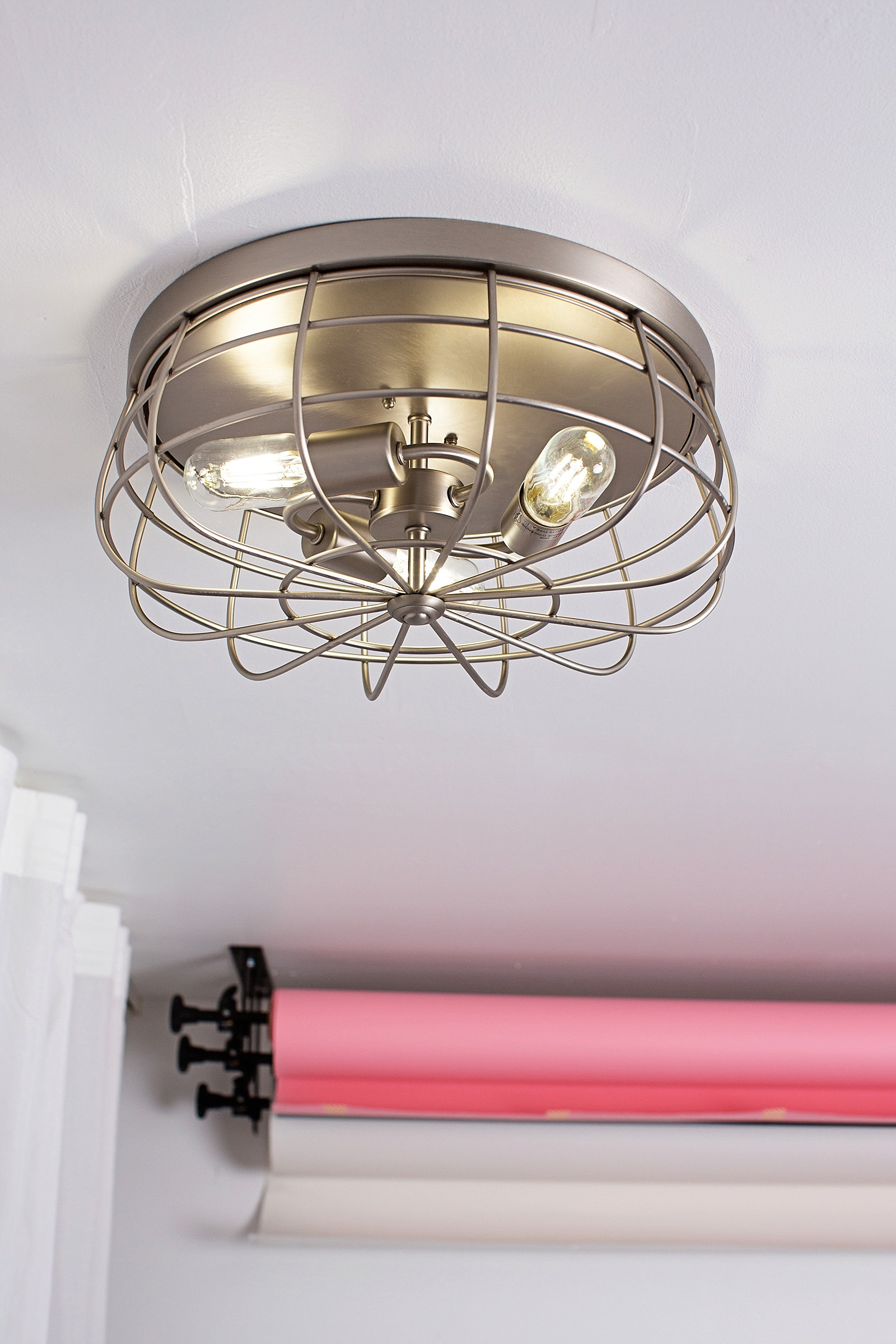 home-photography-studio-reveal-build-com-millenium-ceiling-light-1821