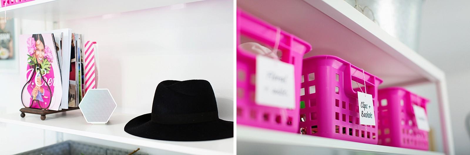 home-photography-studio-storage-tour-photographer-blogger-arizona-diana-elizabeth-blog-1946