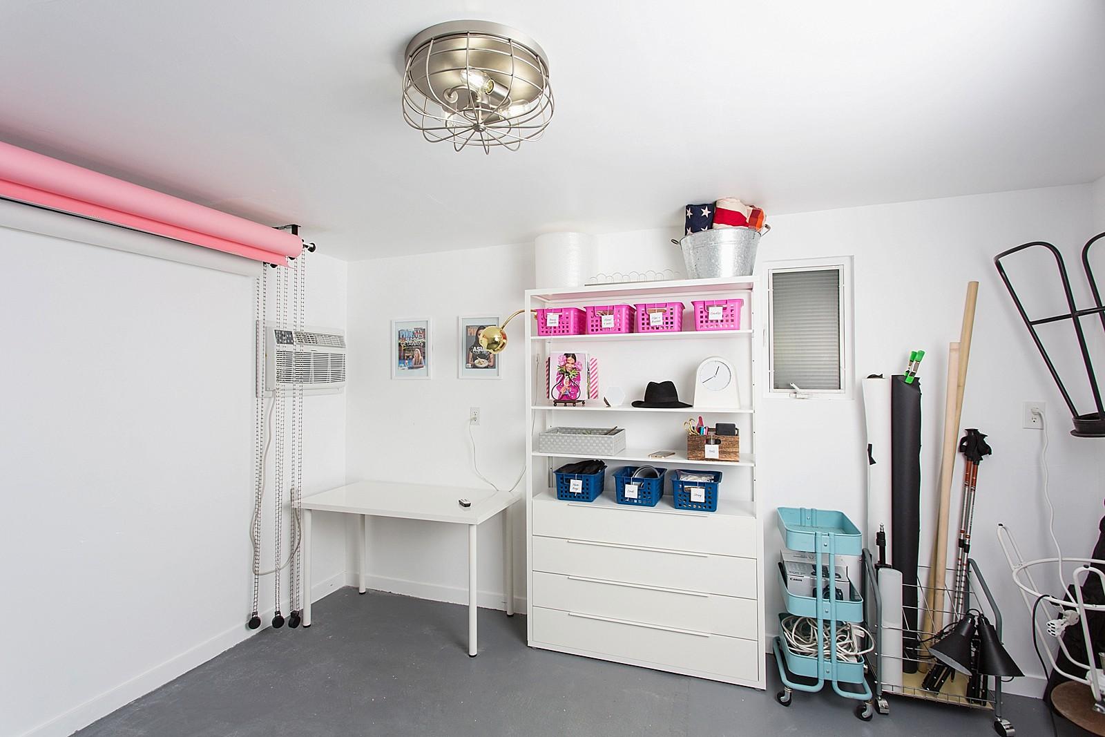 home-photography-studio-storage-tour-photographer-blogger-arizona-diana-elizabeth-blog-1990