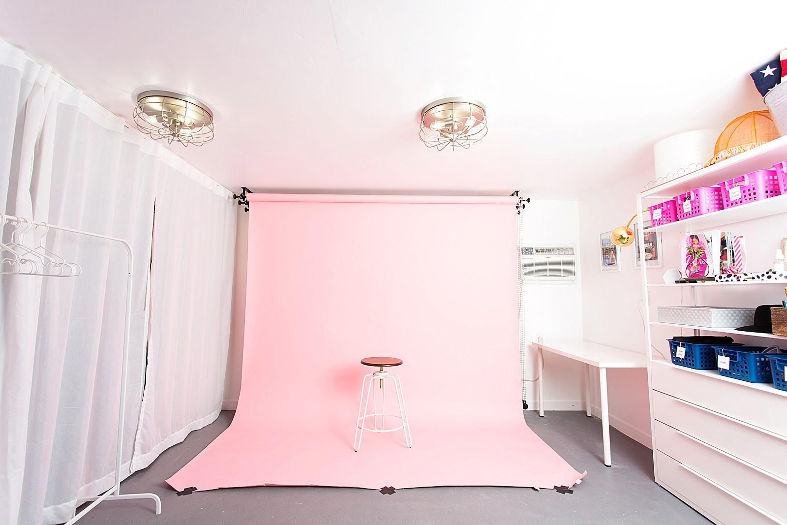 home-photography-studio-storage-tour-photographer-blogger-arizona-diana-elizabeth-blog-2004