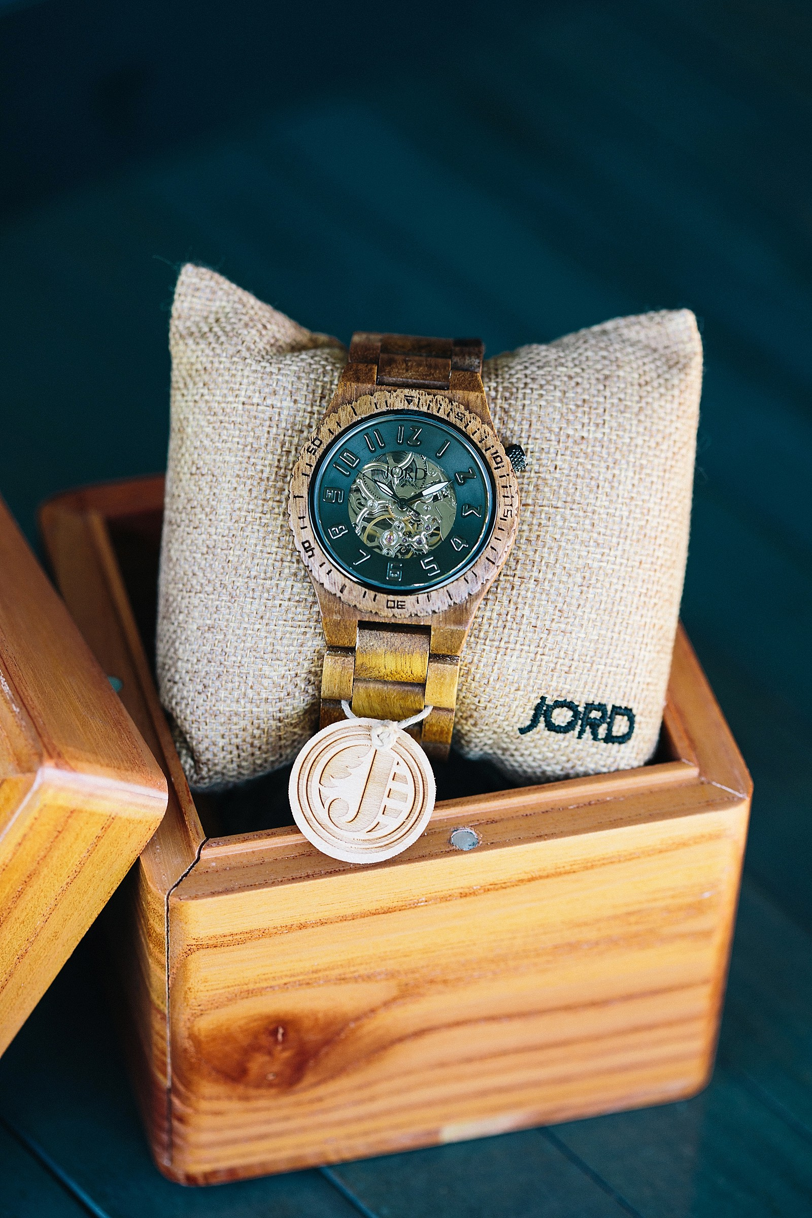 jord-wood-ladies-mens-wood-watch-unique-cool-gift-watch-1281