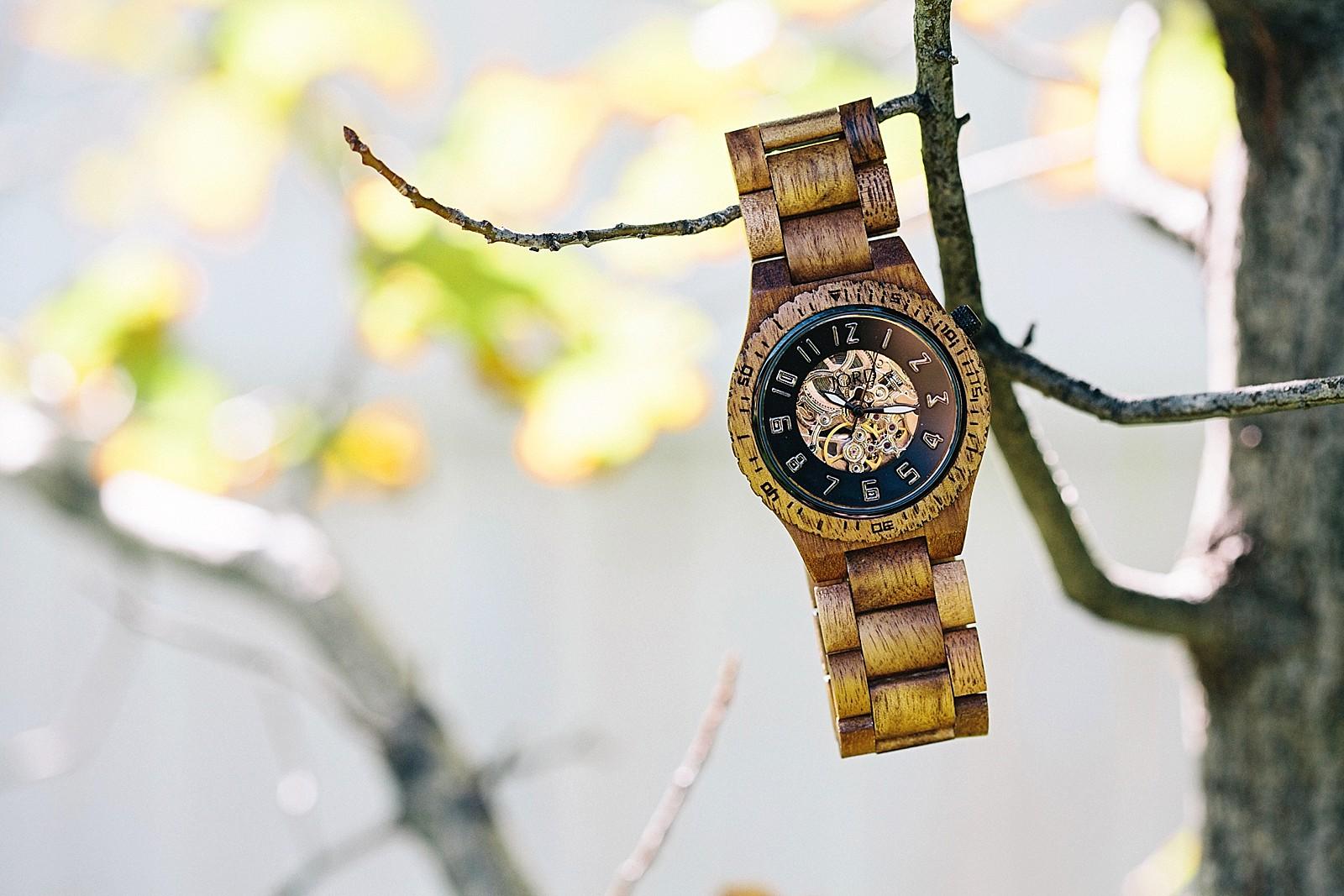 jord-wood-ladies-mens-wood-watch-unique-cool-gift-watch-1305