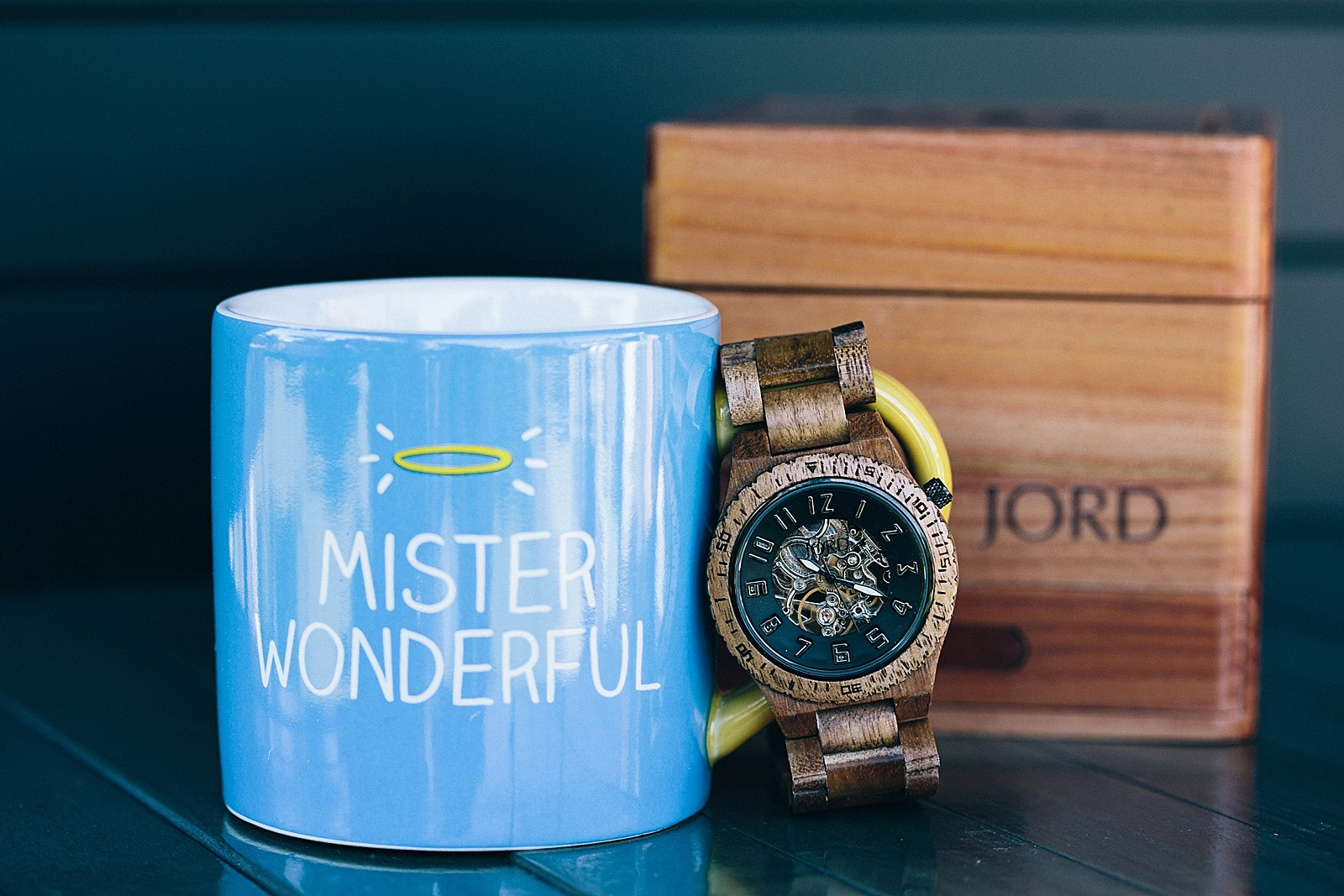 jord-wood-ladies-mens-wood-watch-unique-cool-gift-watch-1322