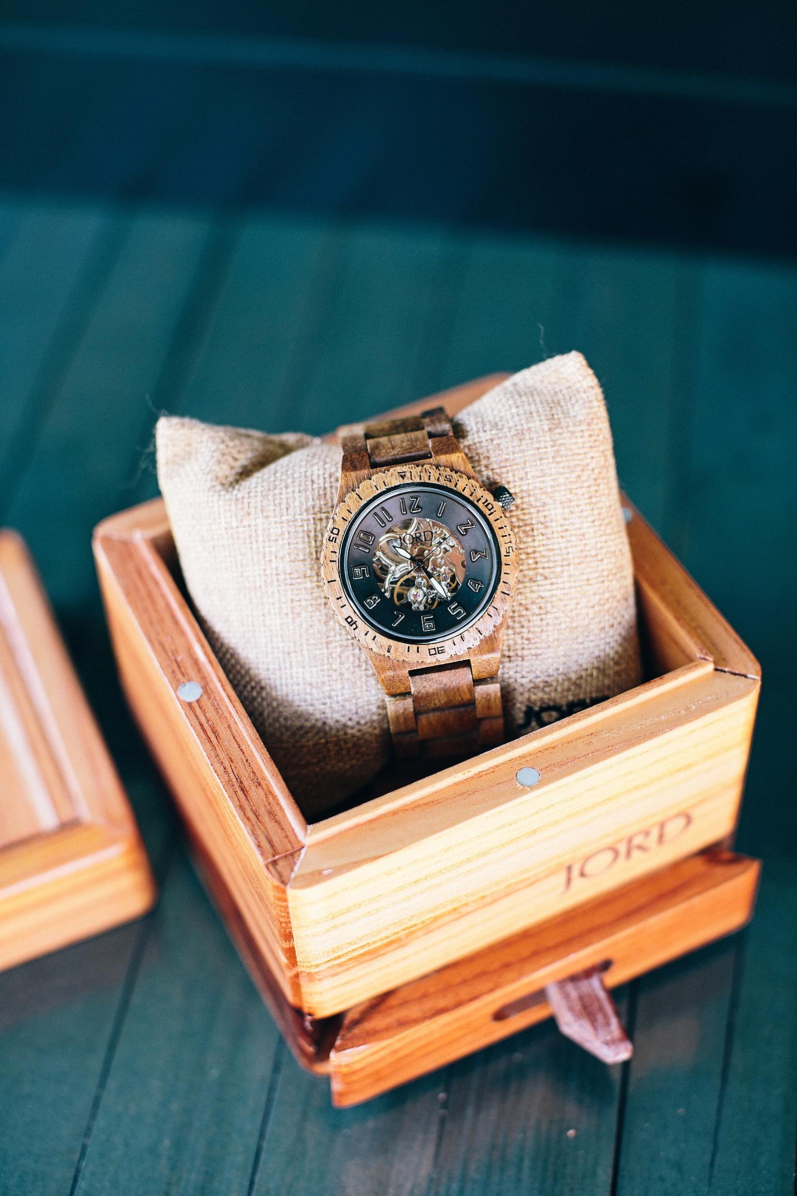 jord-wood-ladies-mens-wood-watch-unique-cool-gift-watch-1346