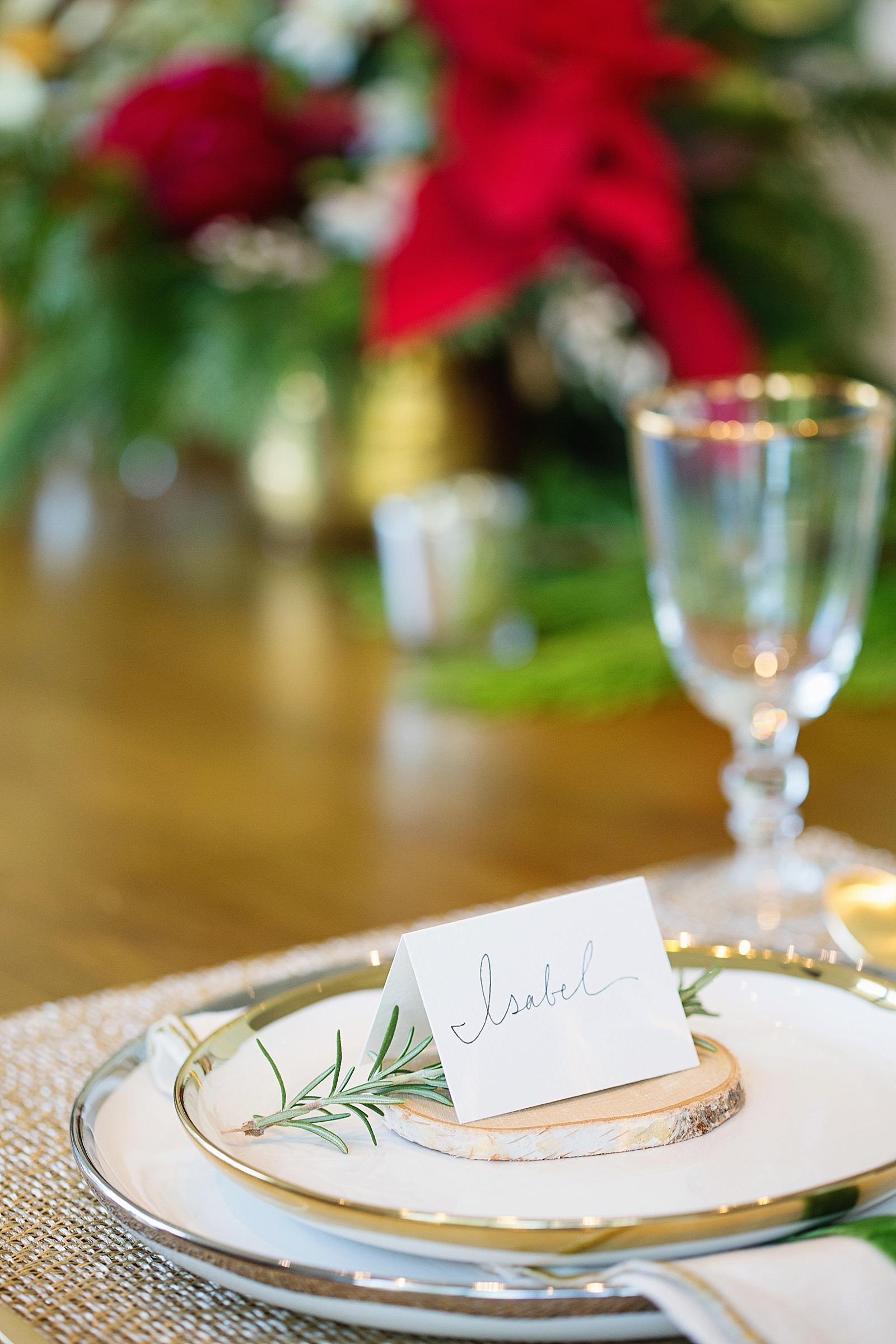 la-ricki-christmas-2015-holiday-home-1930