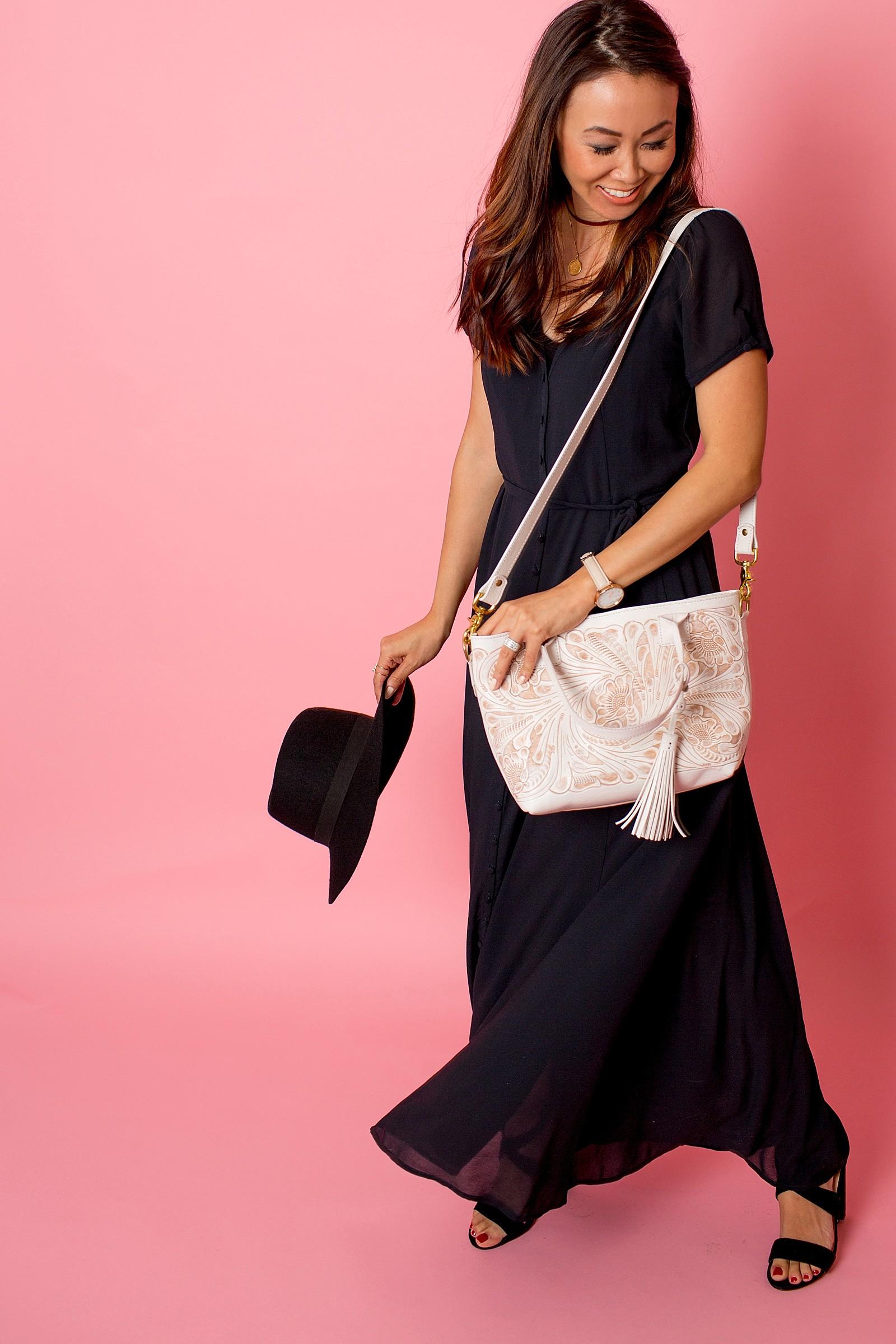 leather-tooled-purse-white-handbag-mexico-buy-order-chiseled-western-tassel-tote-purse-diana-elizabeth-lifestyle-fashion-blogger-phoenix-arizona-1550