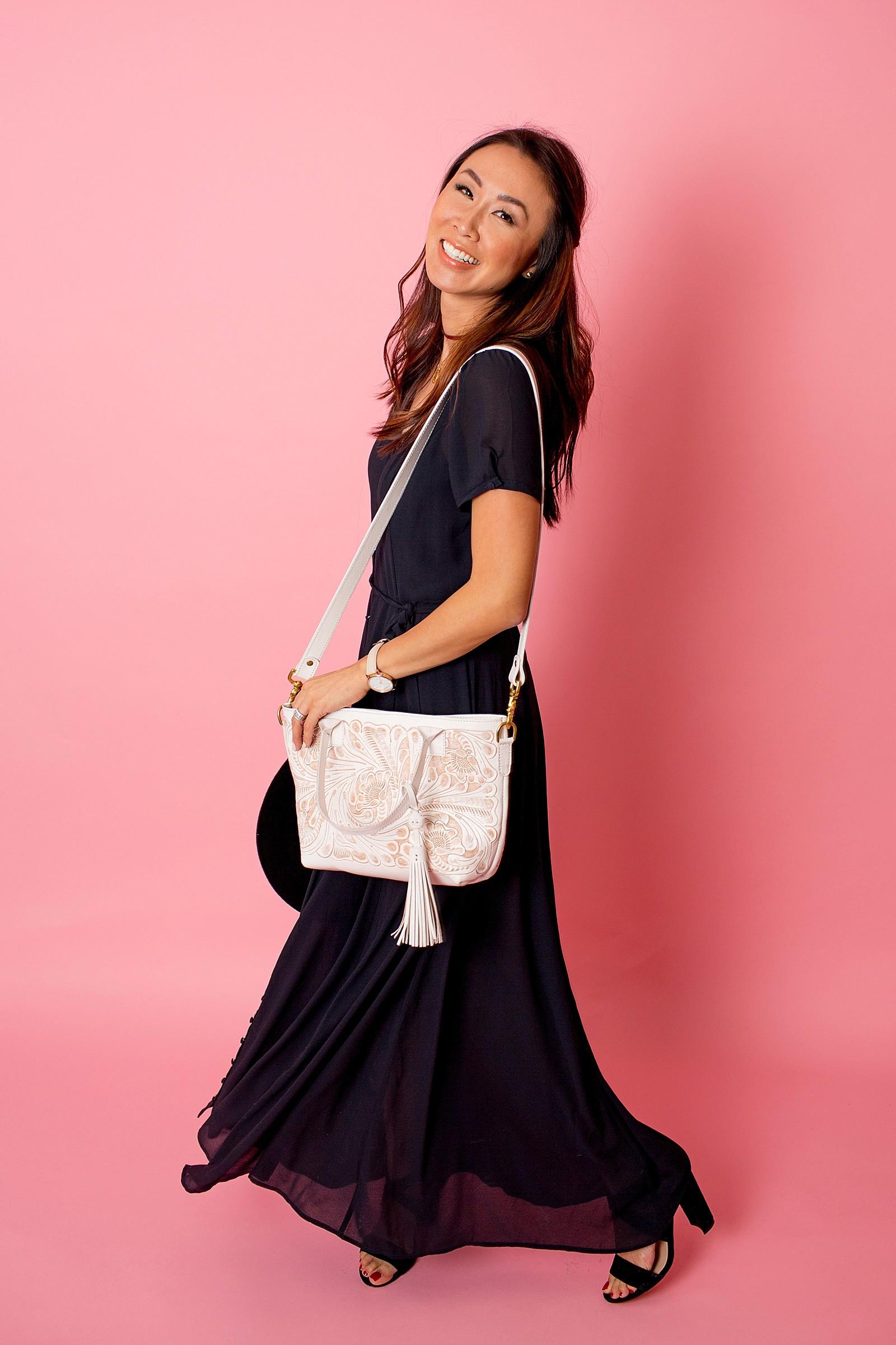 leather-tooled-purse-white-handbag-mexico-buy-order-chiseled-western-tassel-tote-purse-diana-elizabeth-lifestyle-fashion-blogger-phoenix-arizona-1553
