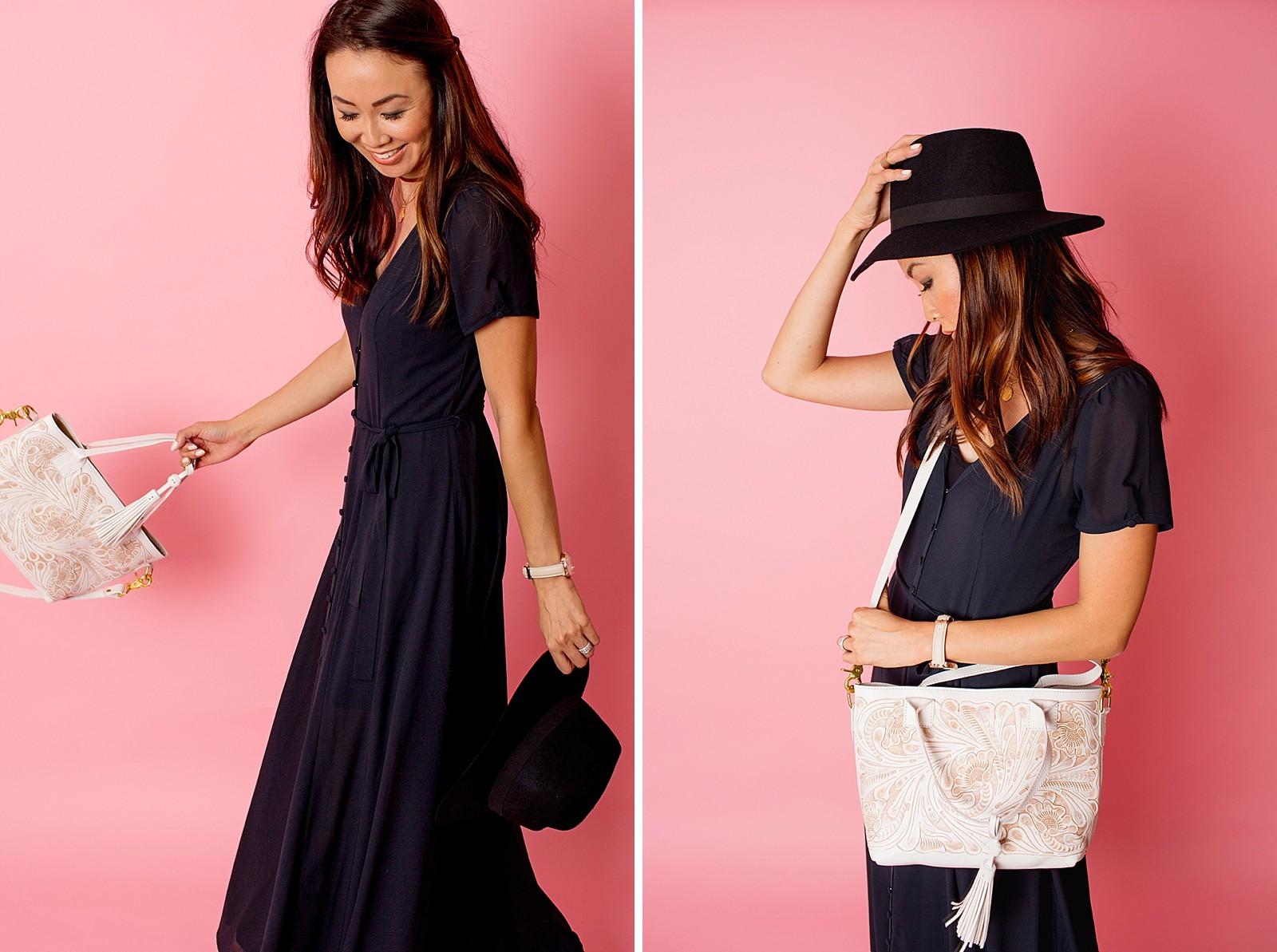leather-tooled-purse-white-handbag-mexico-buy-order-chiseled-western-tassel-tote-purse-diana-elizabeth-lifestyle-fashion-blogger-phoenix-arizona-1574