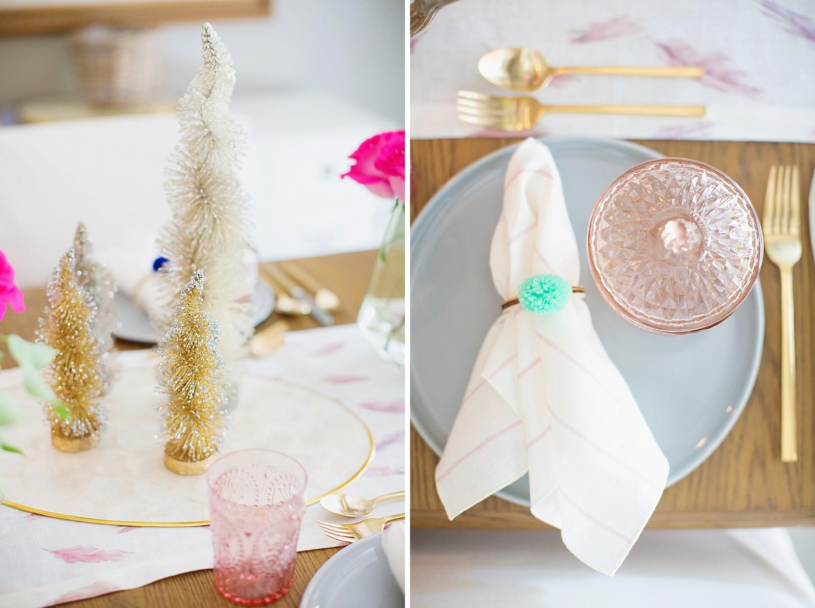 minted-christmas-inspiration-girls-party-photos-diana-elizabeth-blog-lifestyle-hostess-entertainment-home-blog-2244