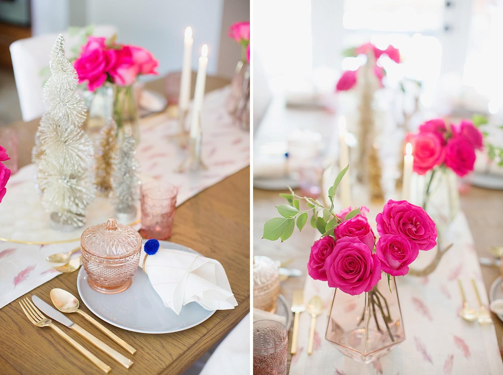 minted-christmas-inspiration-girls-party-photos-diana-elizabeth-blog-lifestyle-hostess-entertainment-home-blog-2251