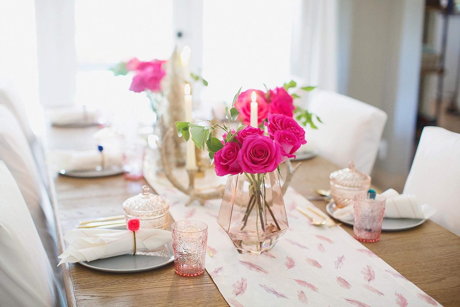 minted-christmas-inspiration-girls-party-photos-diana-elizabeth-blog-lifestyle-hostess-entertainment-home-blog-2252