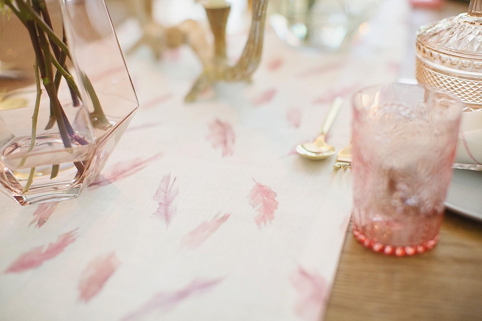 minted-christmas-inspiration-girls-party-photos-diana-elizabeth-blog-lifestyle-hostess-entertainment-home-blog-2255