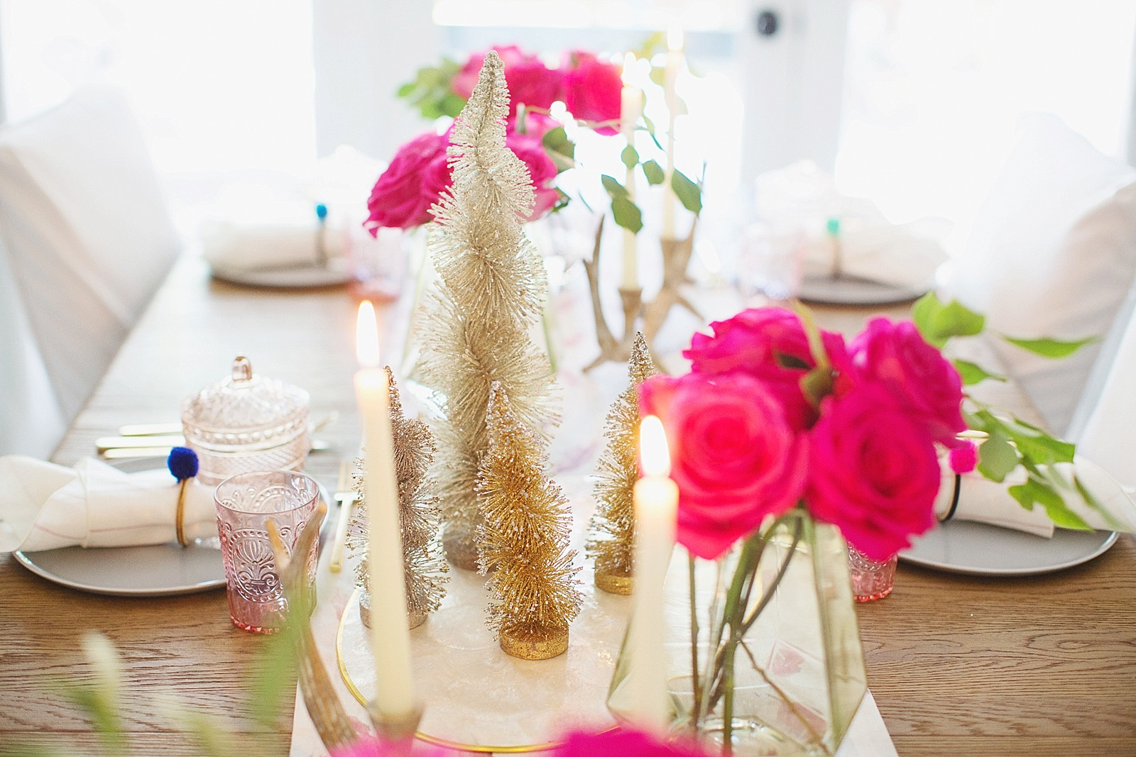 minted-christmas-inspiration-girls-party-photos-diana-elizabeth-blog-lifestyle-hostess-entertainment-home-blog-2266