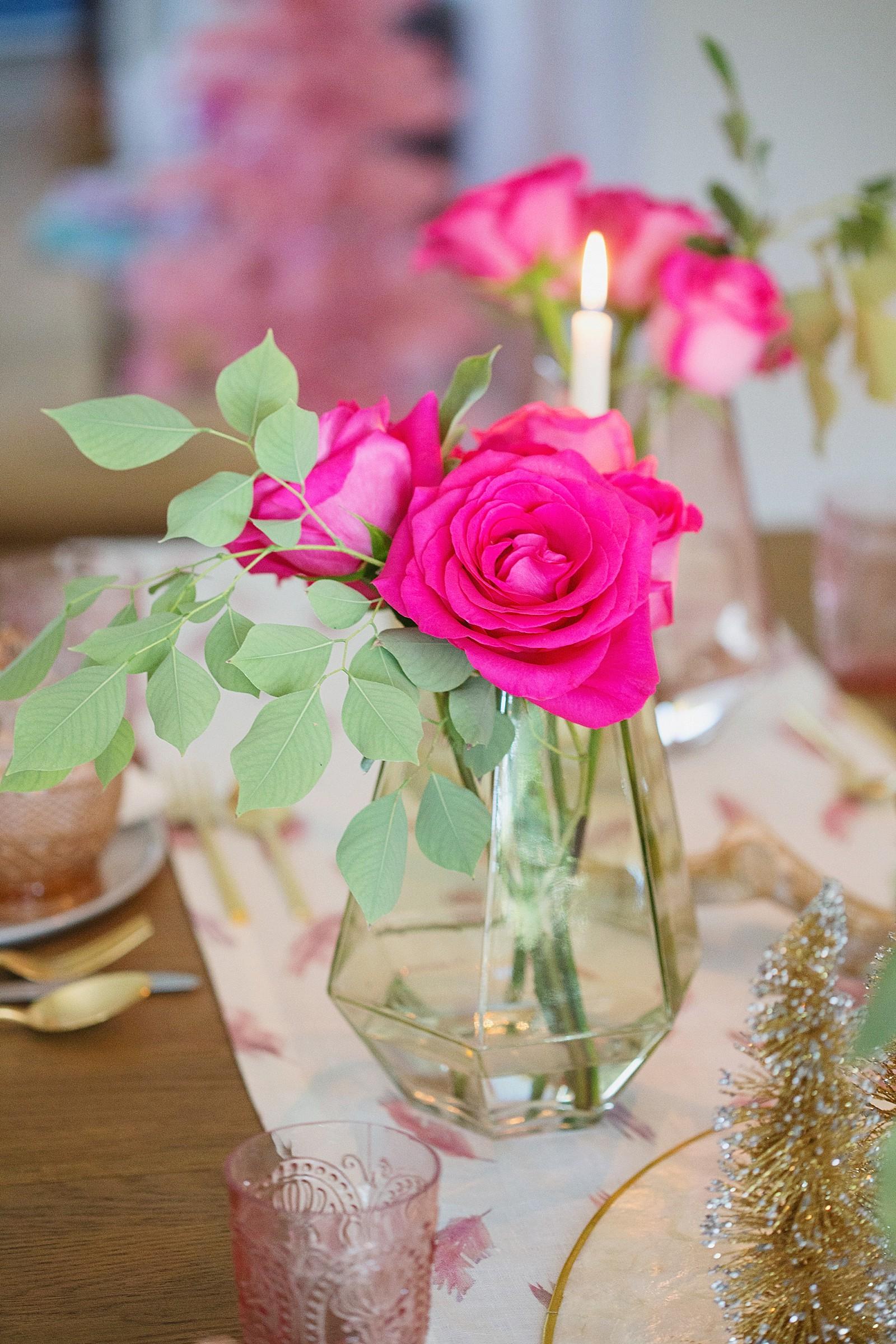 minted-christmas-inspiration-girls-party-photos-diana-elizabeth-blog-lifestyle-hostess-entertainment-home-blog-2294