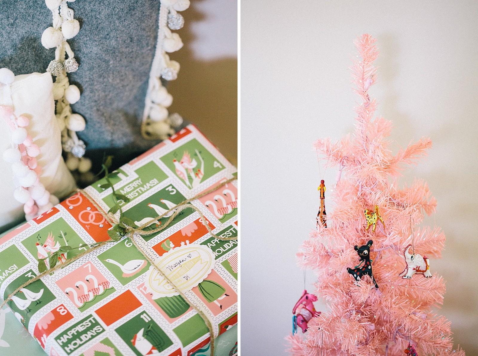 minted-christmas-inspiration-girls-party-photos-diana-elizabeth-blog-lifestyle-hostess-entertainment-home-blog-2299