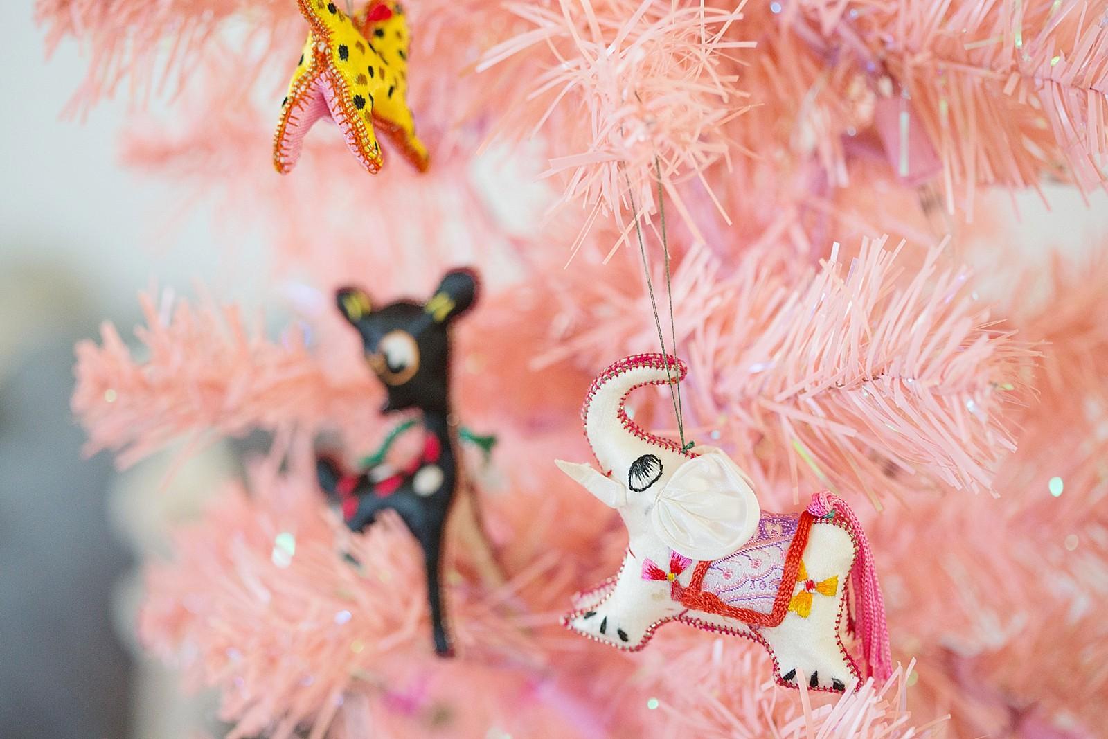minted-christmas-inspiration-girls-party-photos-diana-elizabeth-blog-lifestyle-hostess-entertainment-home-blog-2303