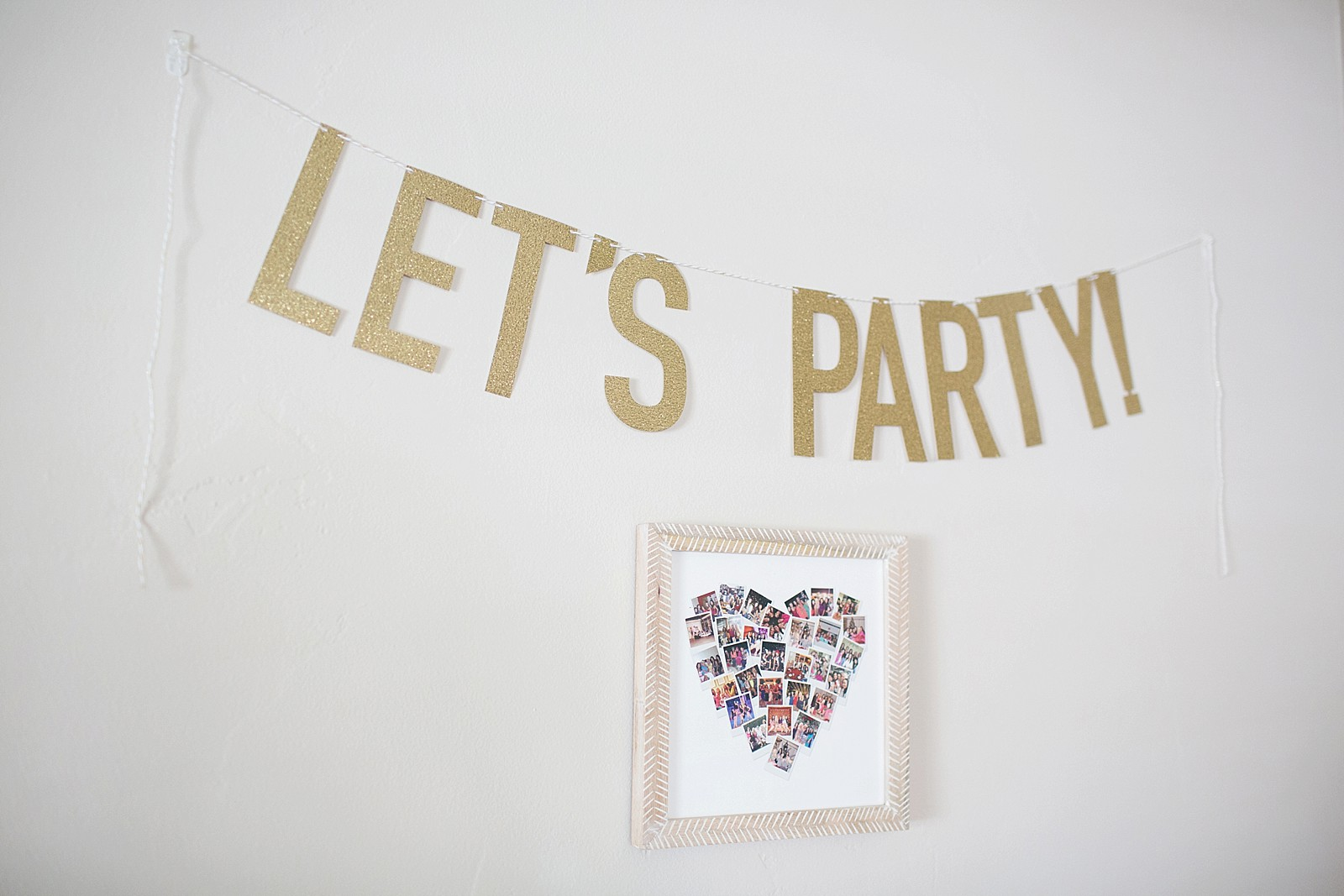 minted-christmas-inspiration-girls-party-photos-diana-elizabeth-blog-lifestyle-hostess-entertainment-home-blog-2308
