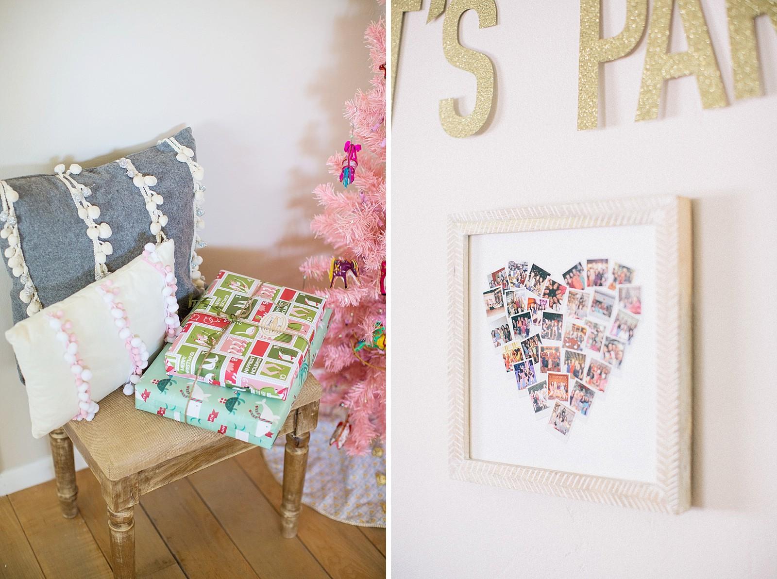 minted-christmas-inspiration-girls-party-photos-diana-elizabeth-blog-lifestyle-hostess-entertainment-home-blog-2316
