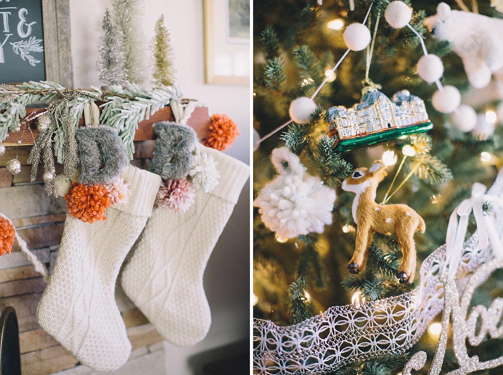 pottery-barn-fur-winter-wonderland-christmas-holiday-decoration-1823
