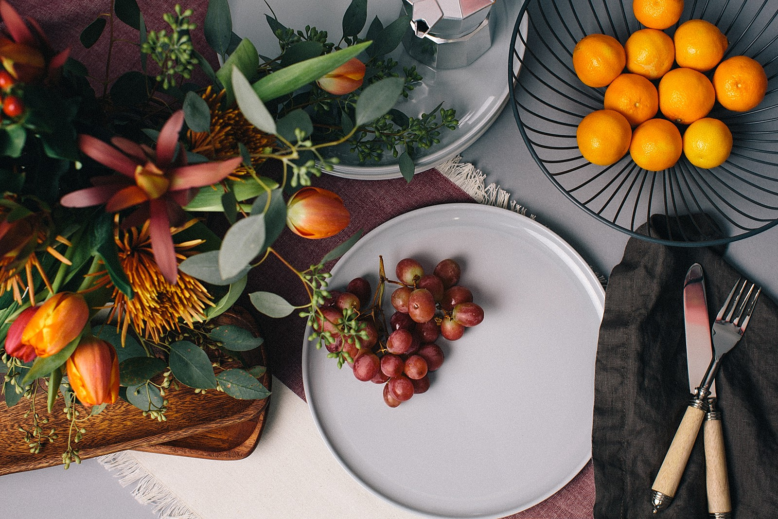 pro-flowers-burke-decor-thanksgiving-christmas-tablescape-idea-fall-popsugar-must-have-box-lifestyle-blogger-diana-elizabeth-blog-2161