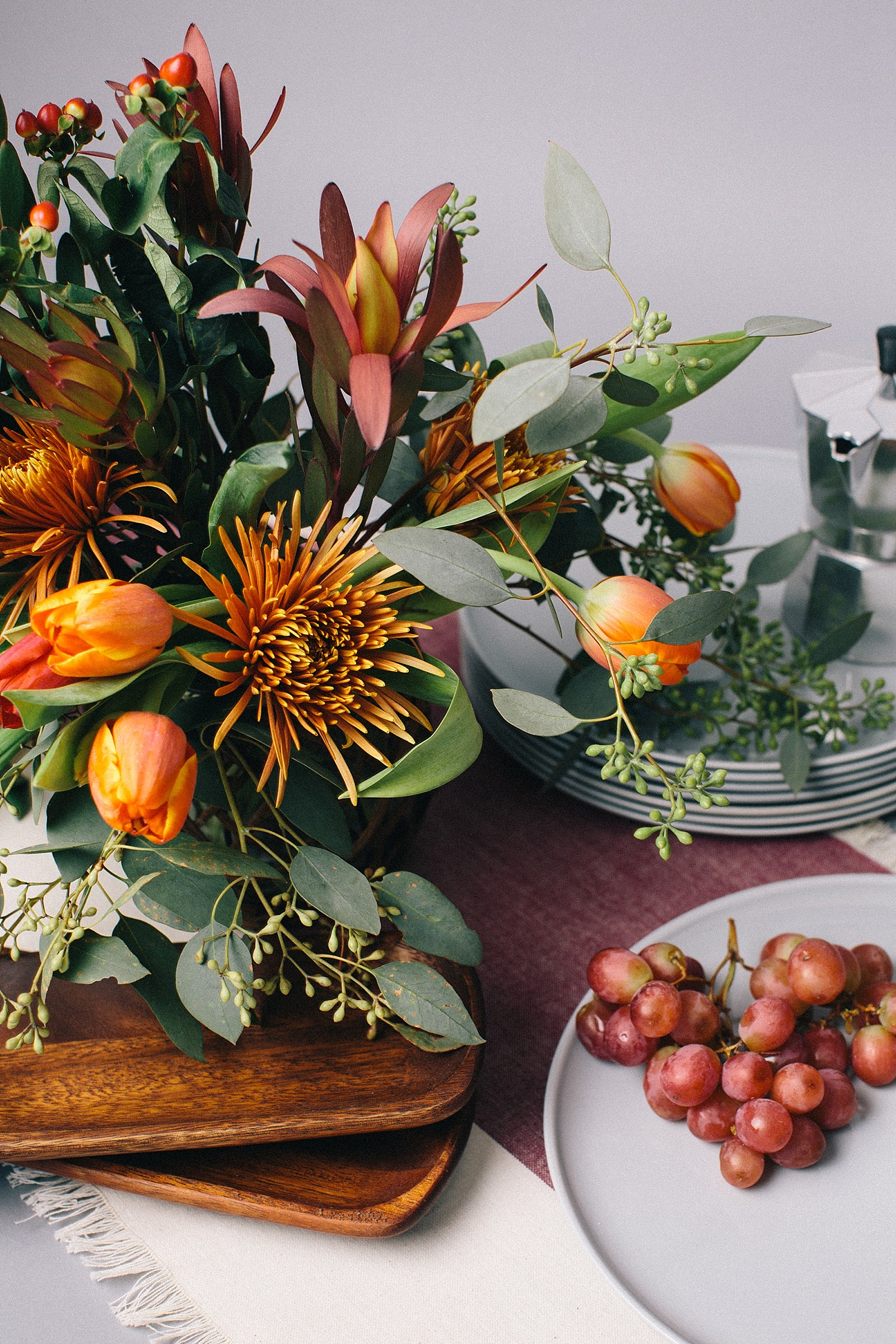 pro-flowers-burke-decor-thanksgiving-christmas-tablescape-idea-fall-popsugar-must-have-box-lifestyle-blogger-diana-elizabeth-blog-2164