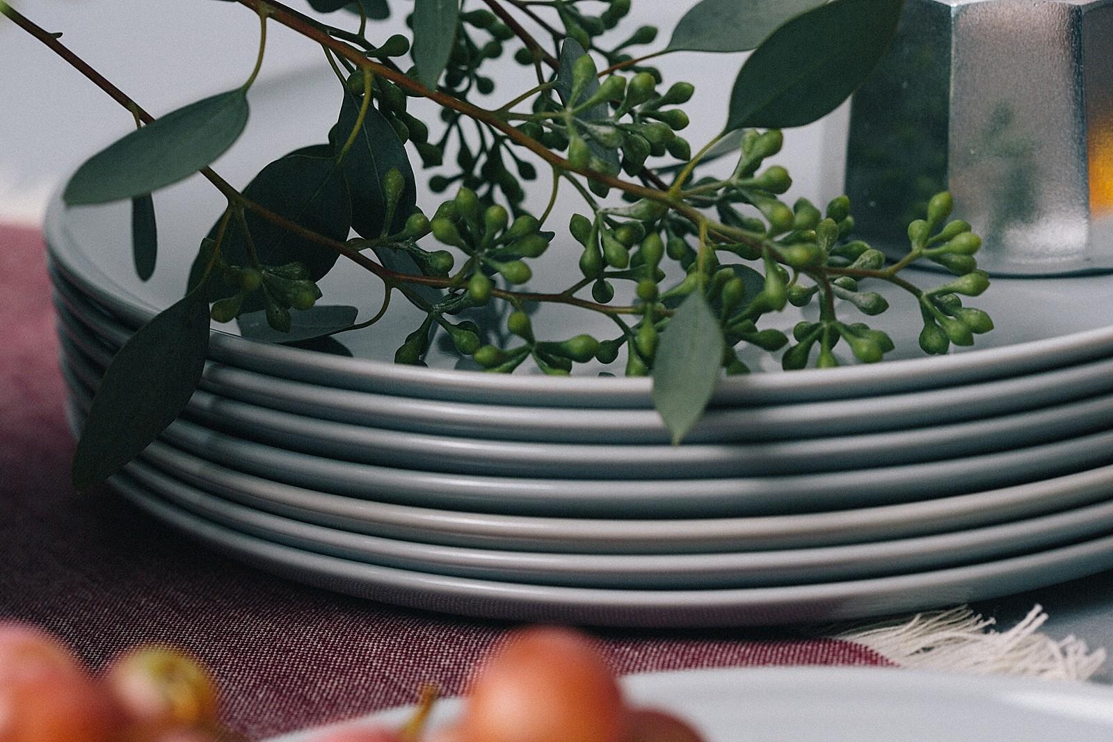 pro-flowers-burke-decor-thanksgiving-christmas-tablescape-idea-fall-popsugar-must-have-box-lifestyle-blogger-diana-elizabeth-blog-2177