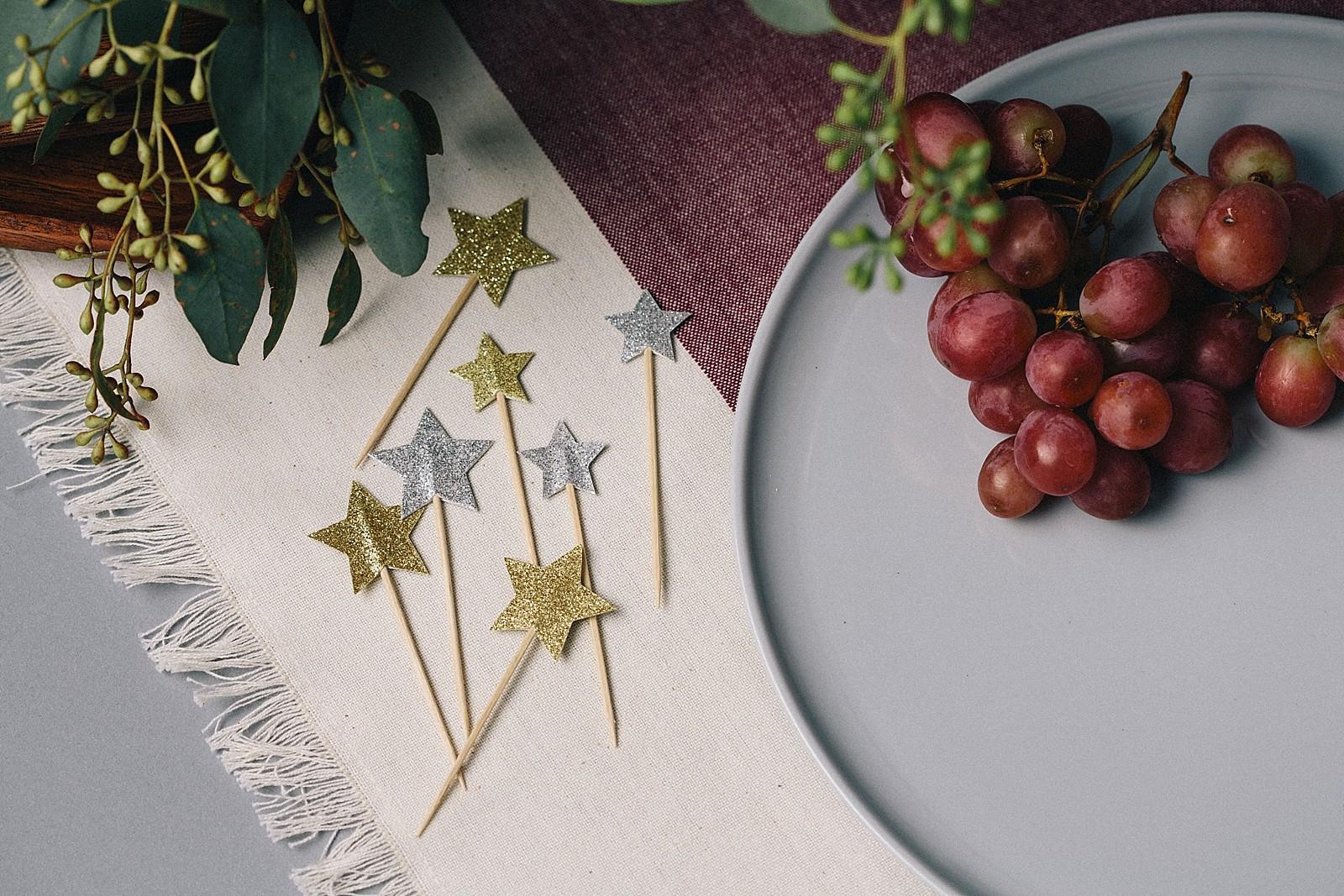 pro-flowers-burke-decor-thanksgiving-christmas-tablescape-idea-fall-popsugar-must-have-box-lifestyle-blogger-diana-elizabeth-blog-2191