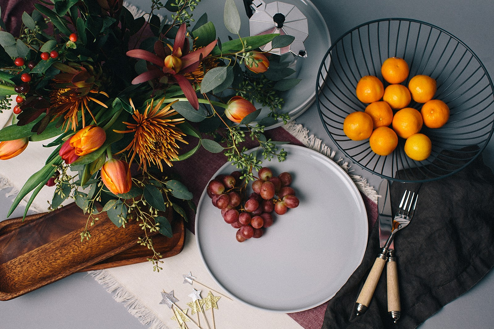 pro-flowers-burke-decor-thanksgiving-christmas-tablescape-idea-fall-popsugar-must-have-box-lifestyle-blogger-diana-elizabeth-blog-2203