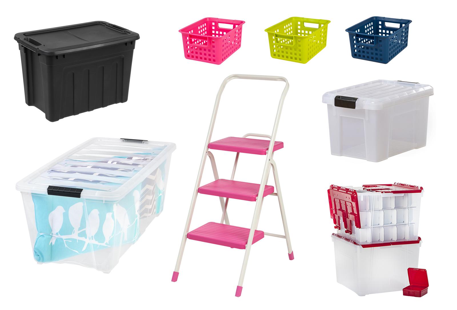 wayfair-iris-organize-bins-pretty-girly-storage-1