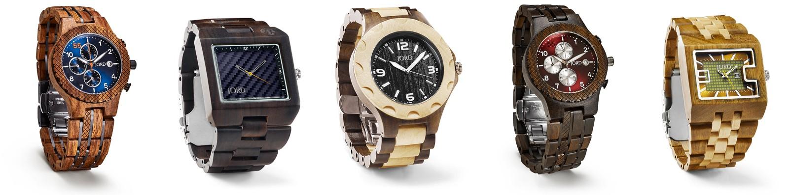wood-watches-mens-women-jord