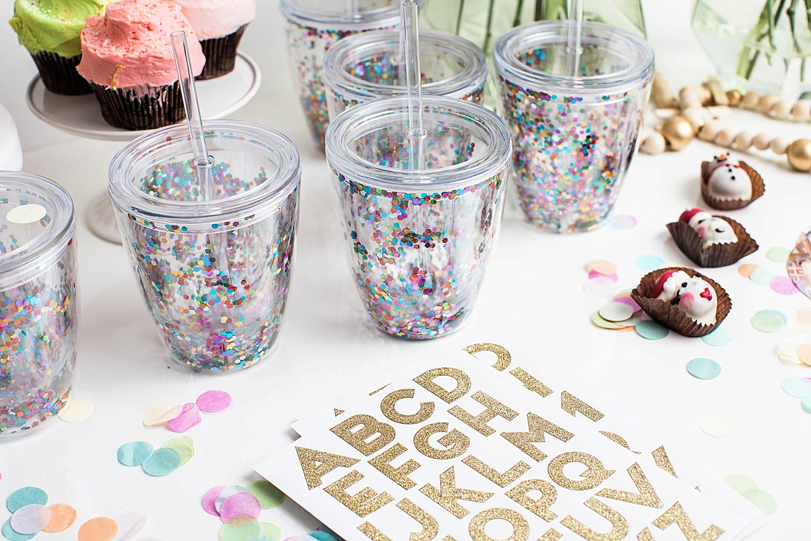 coca-cola-party-christmas-party-dessert-idea-how-to-personalize-tumbler-_0054