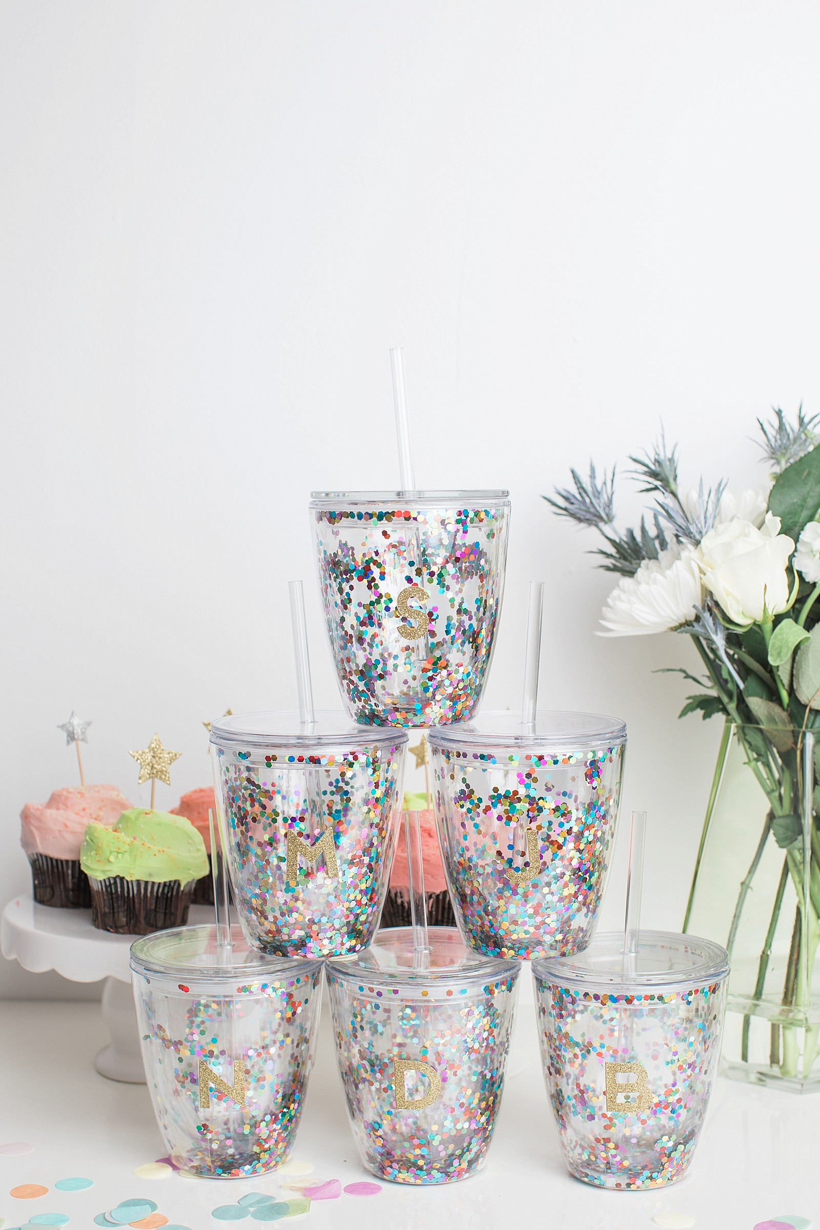coca-cola-party-christmas-party-dessert-idea-how-to-personalize-tumbler-_0056