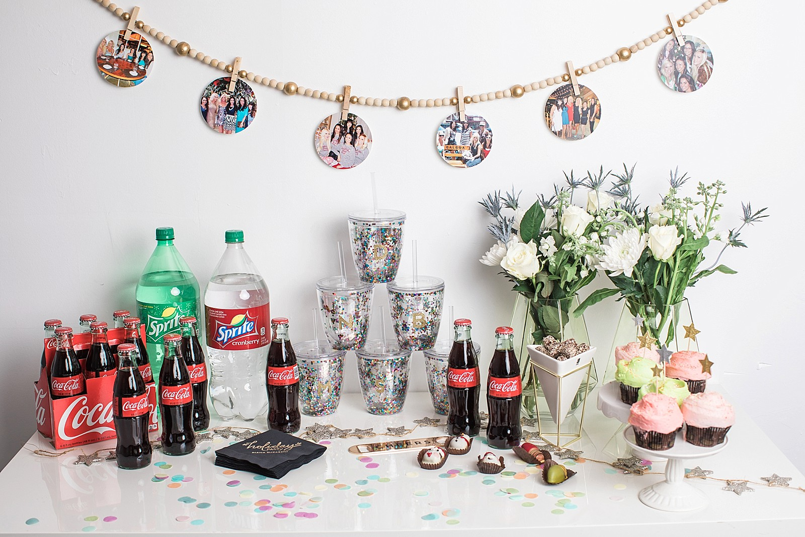 coca-cola-party-christmas-party-dessert-idea-how-to-personalize-tumbler-_0058