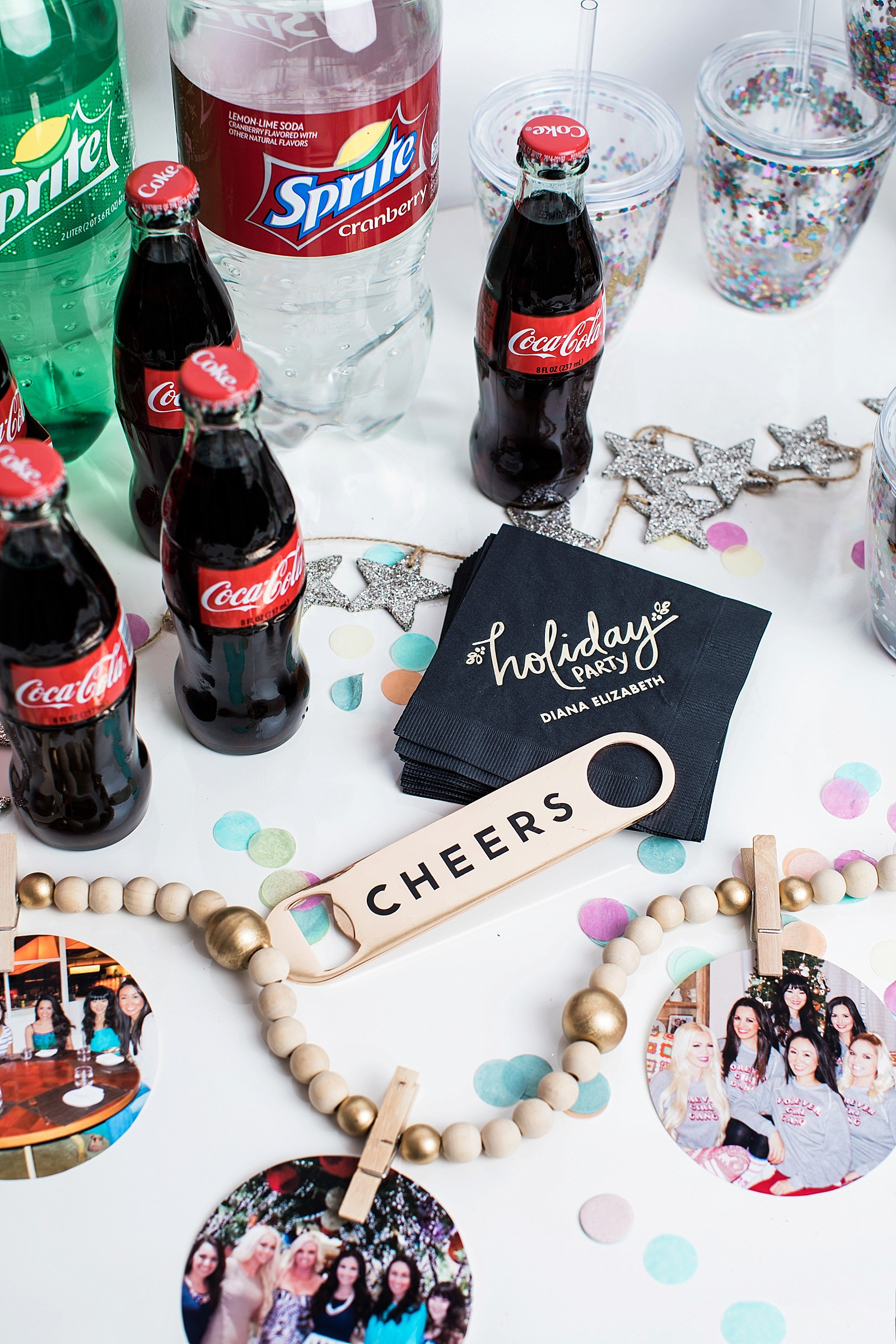 coca-cola-party-christmas-party-dessert-idea-how-to-personalize-tumbler-_0062