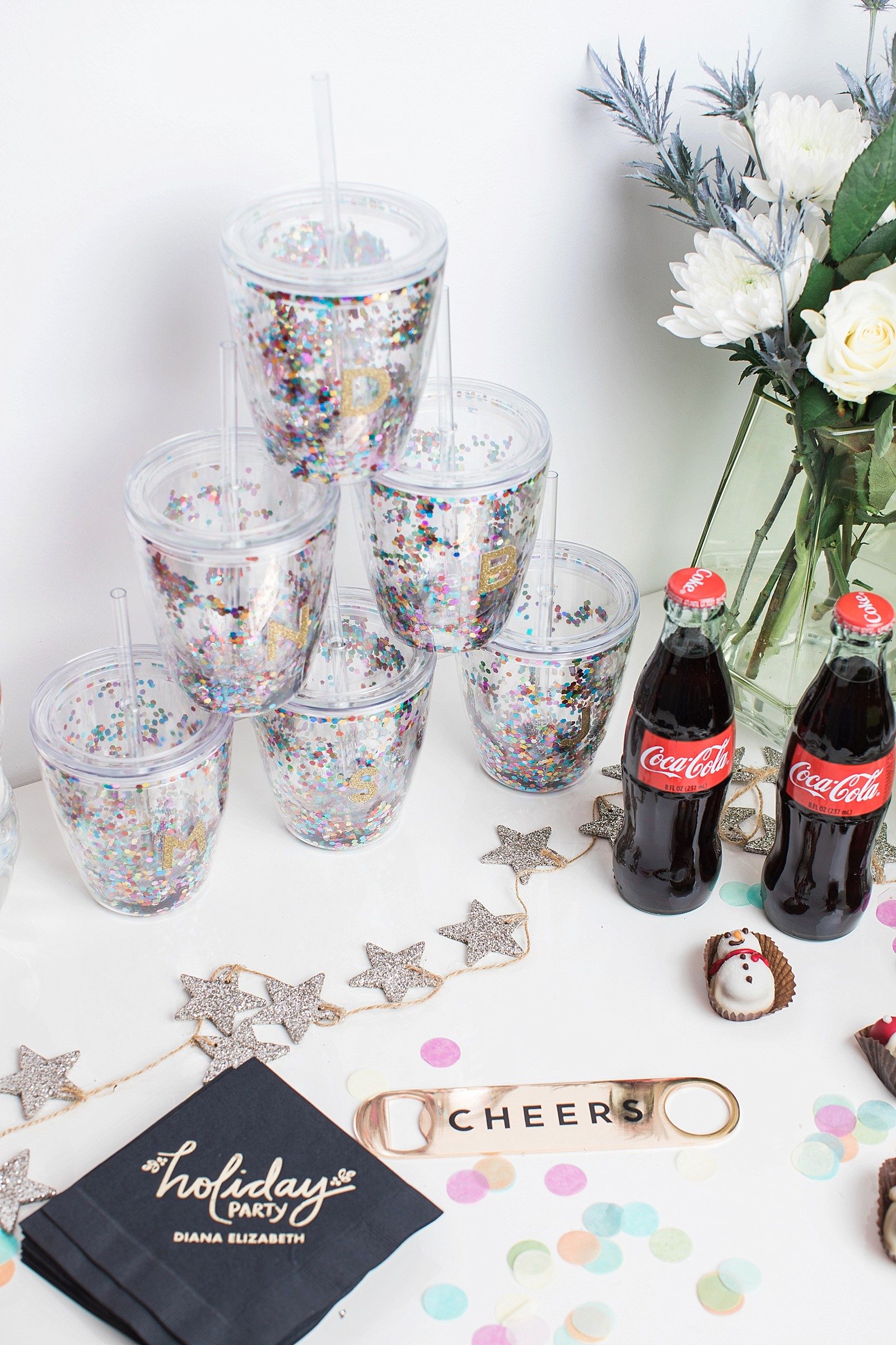 coca-cola-party-christmas-party-dessert-idea-how-to-personalize-tumbler-_0064