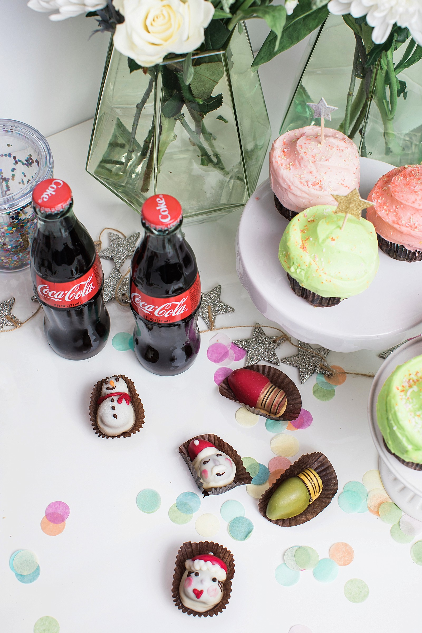 coca-cola-party-christmas-party-dessert-idea-how-to-personalize-tumbler-_0066