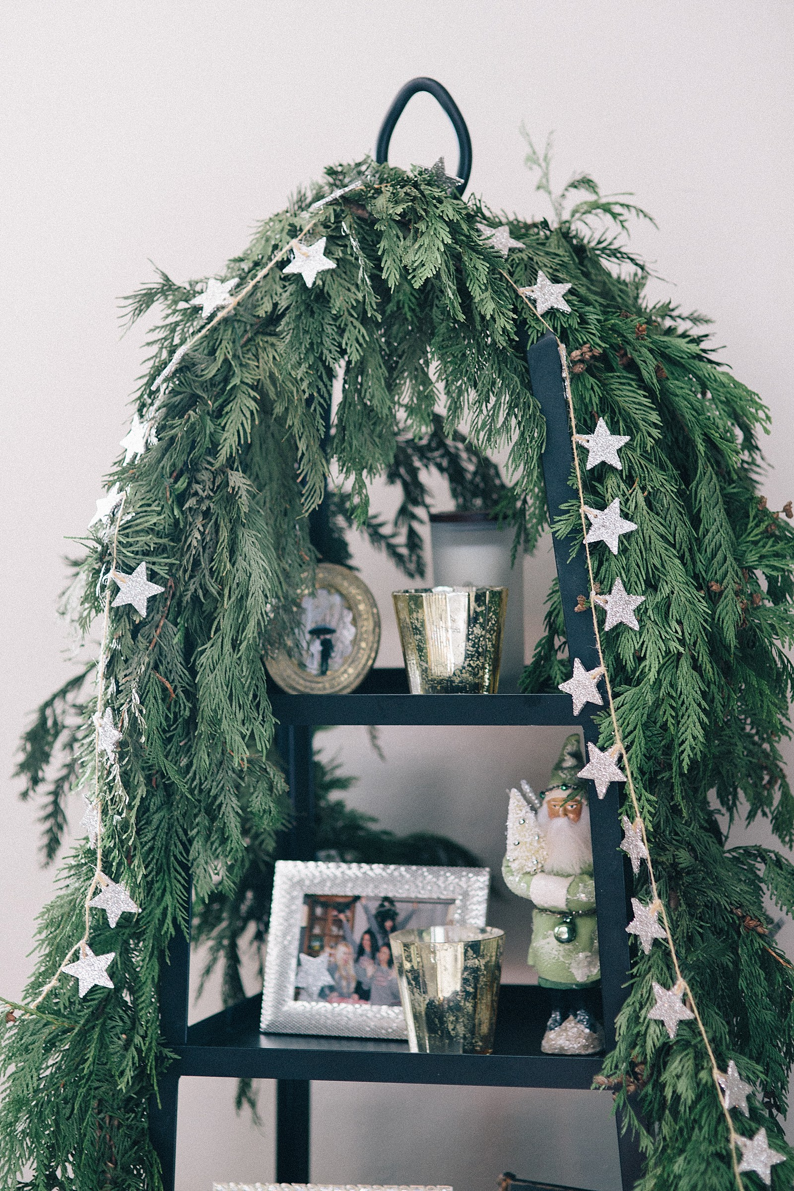 greens-christmas-decor-3129