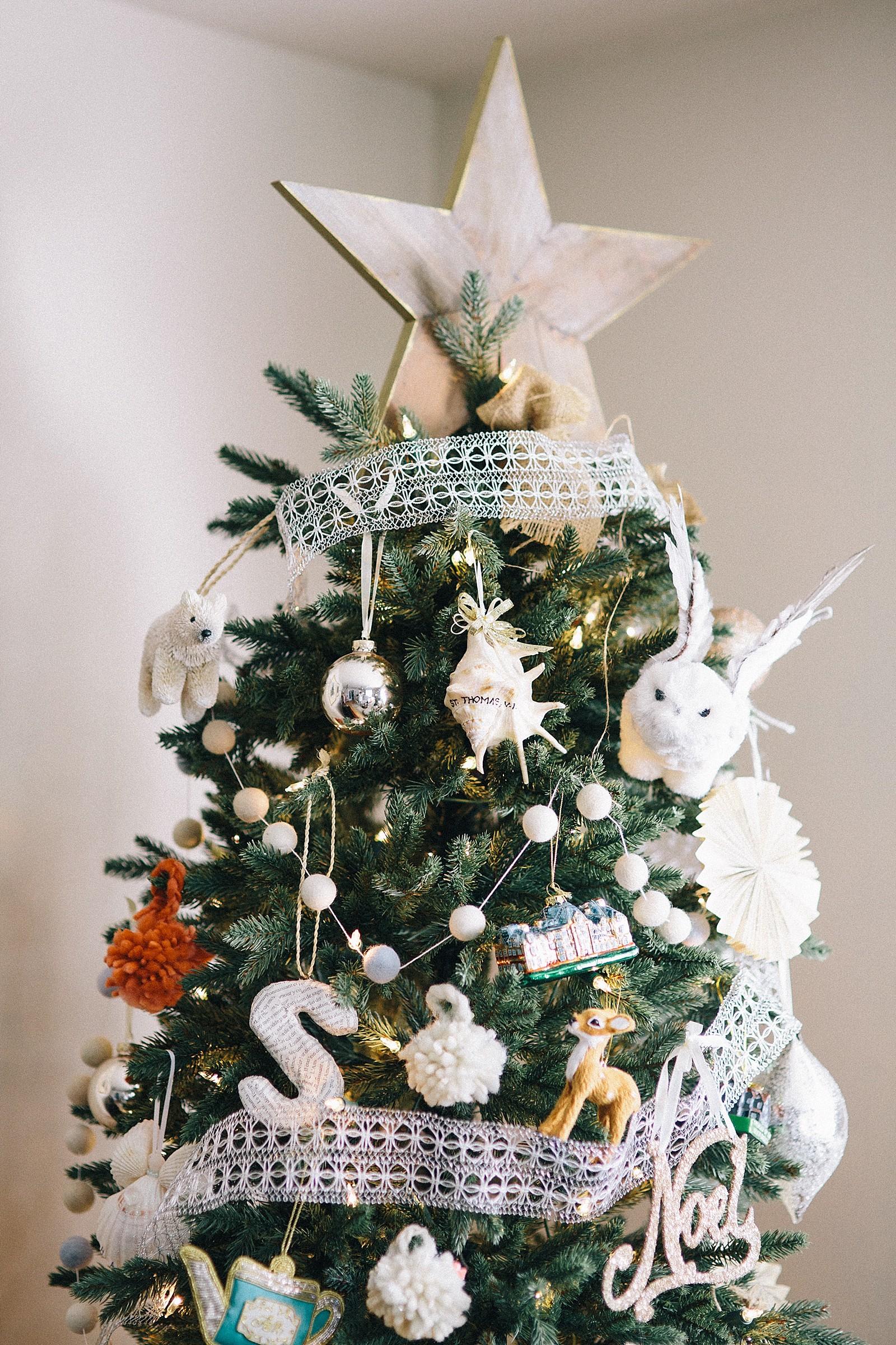 greens-christmas-decor-3133
