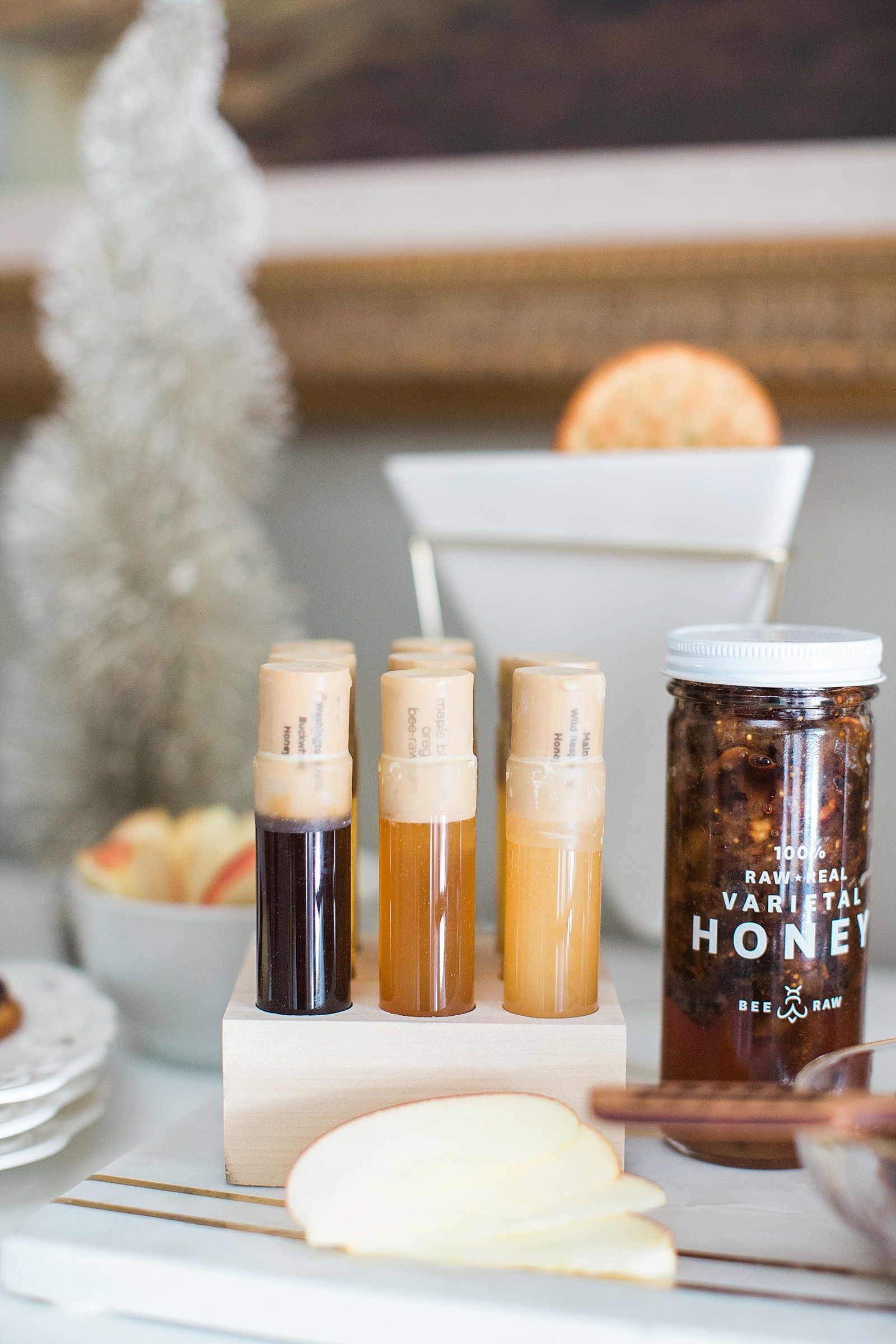 honey-beeraw-bee-raw-paypal-online-shopping-gift-ideas-small-business_0052