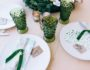 minted-tablescape-3025