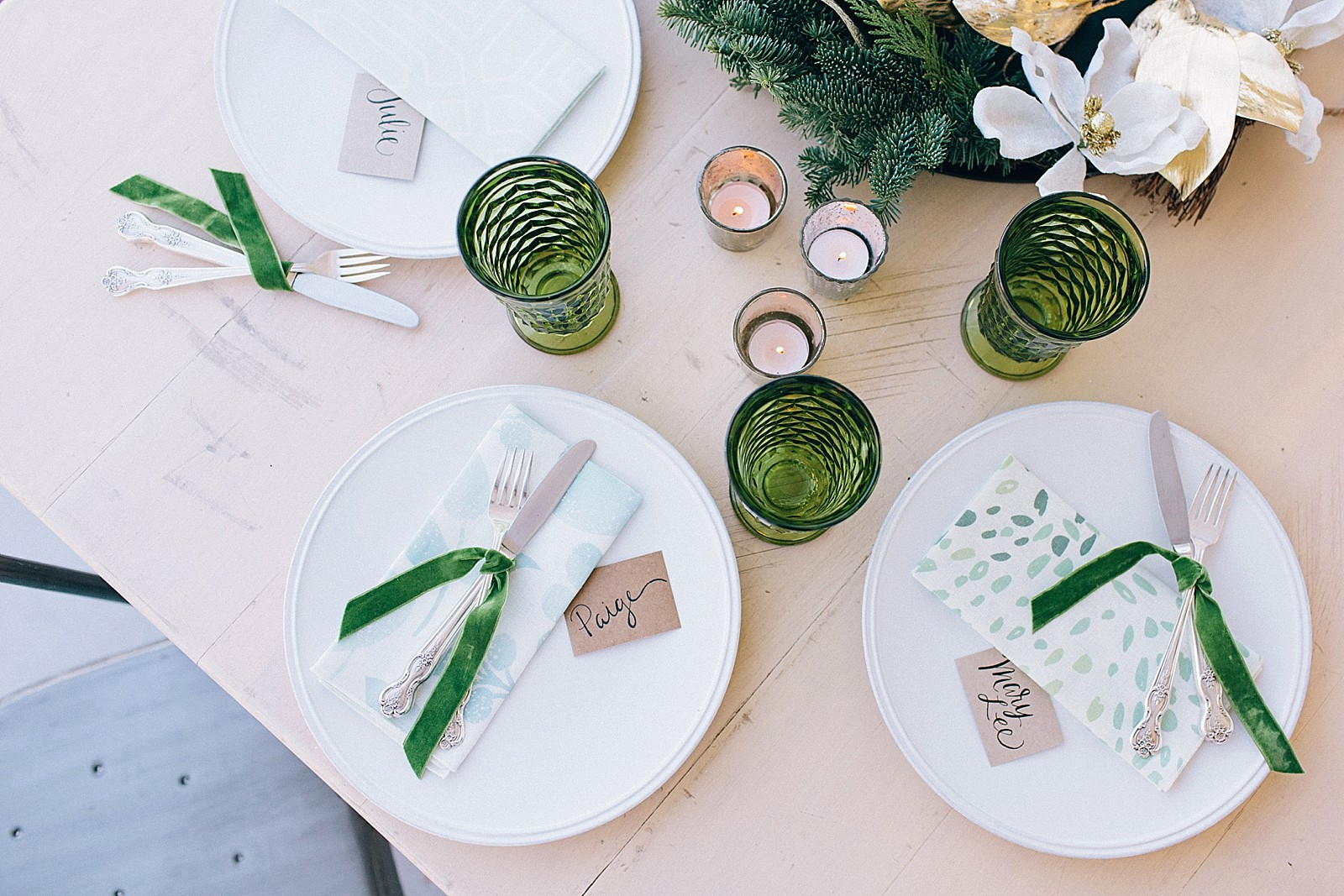minted-tablescape-3034
