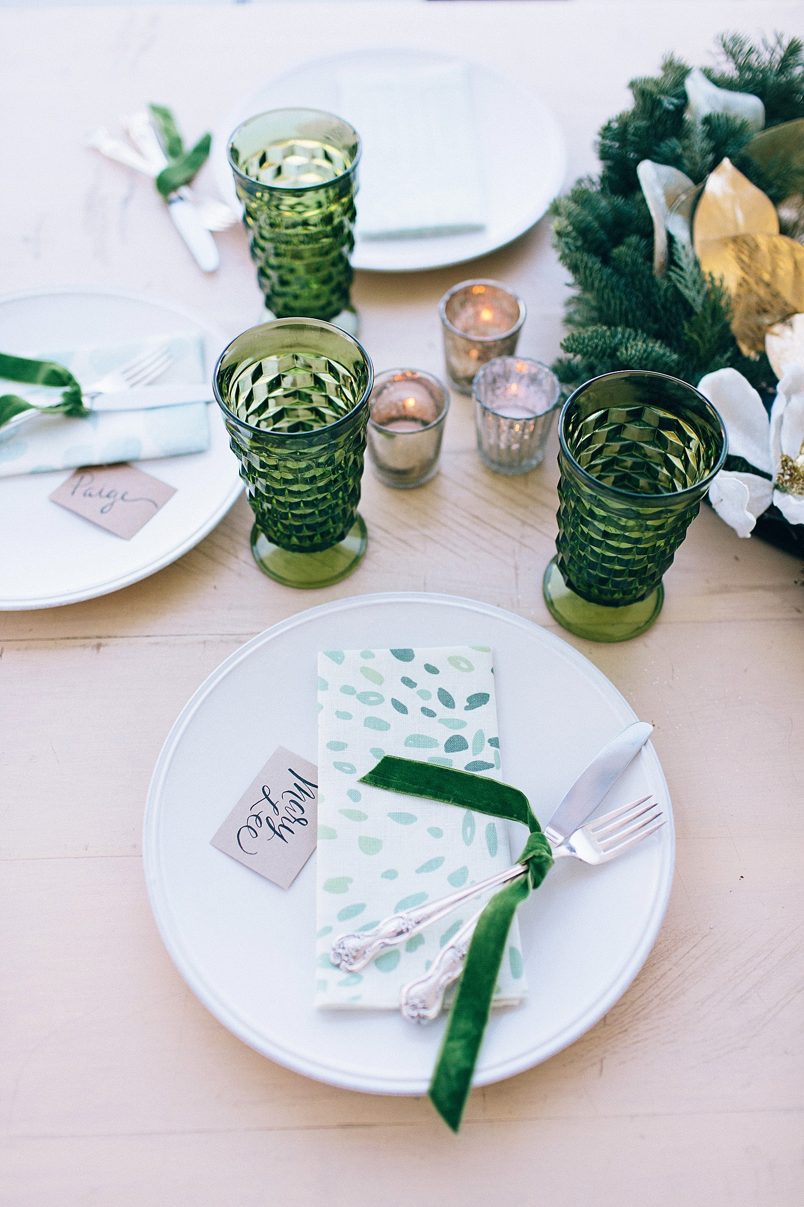 minted-tablescape-3044