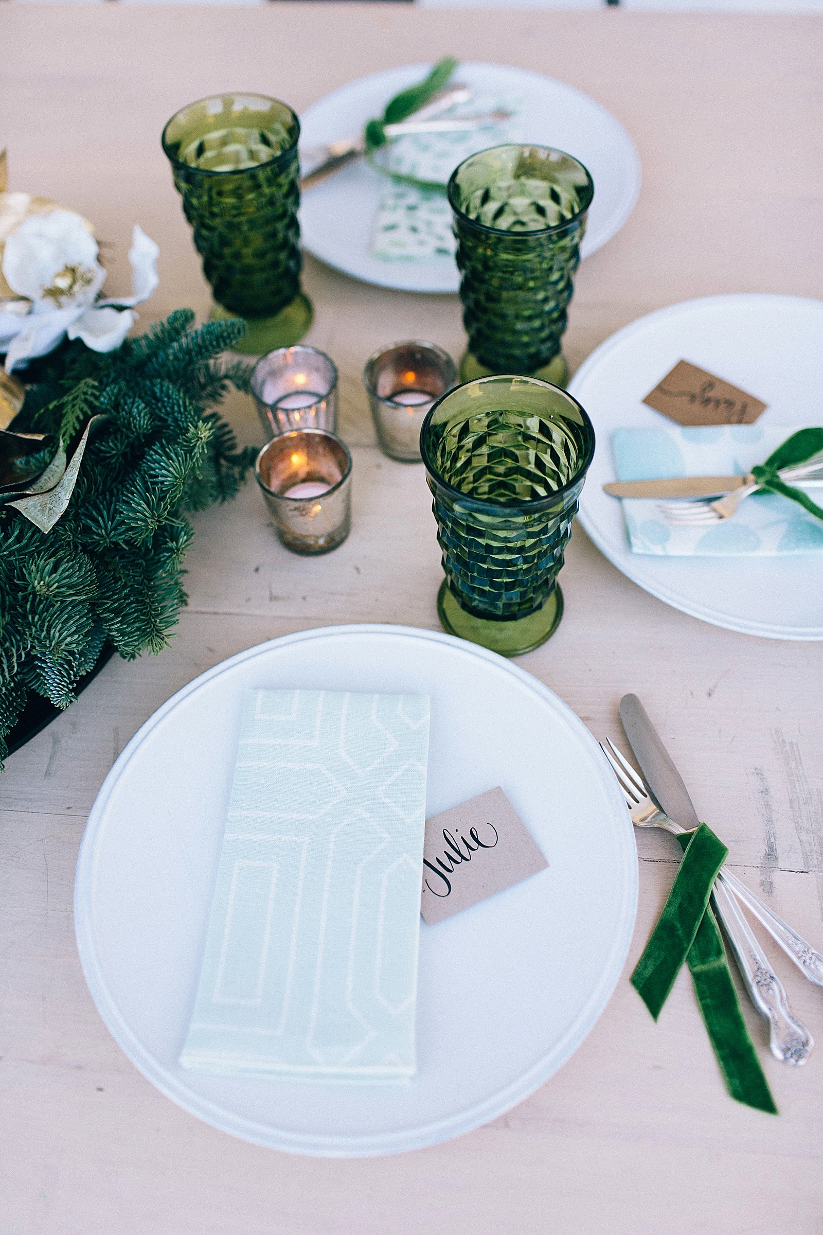 minted-tablescape-3048