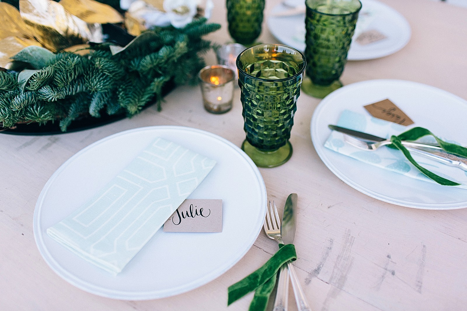 minted-tablescape-3049