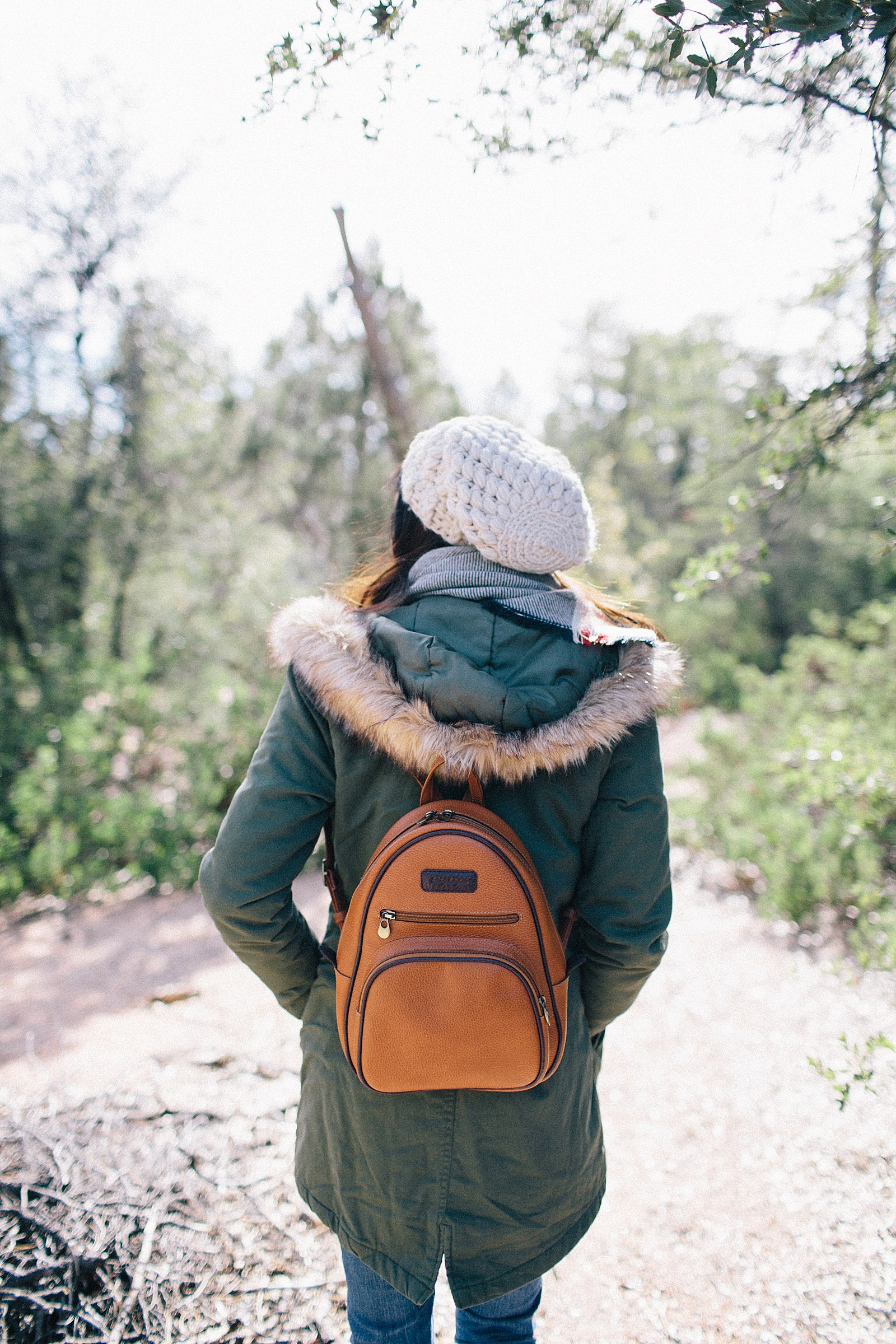 payson-arizona-phoenix-blogger-lifestyle-fashion-beauty-leather-backpack-travel-capolavori-3189